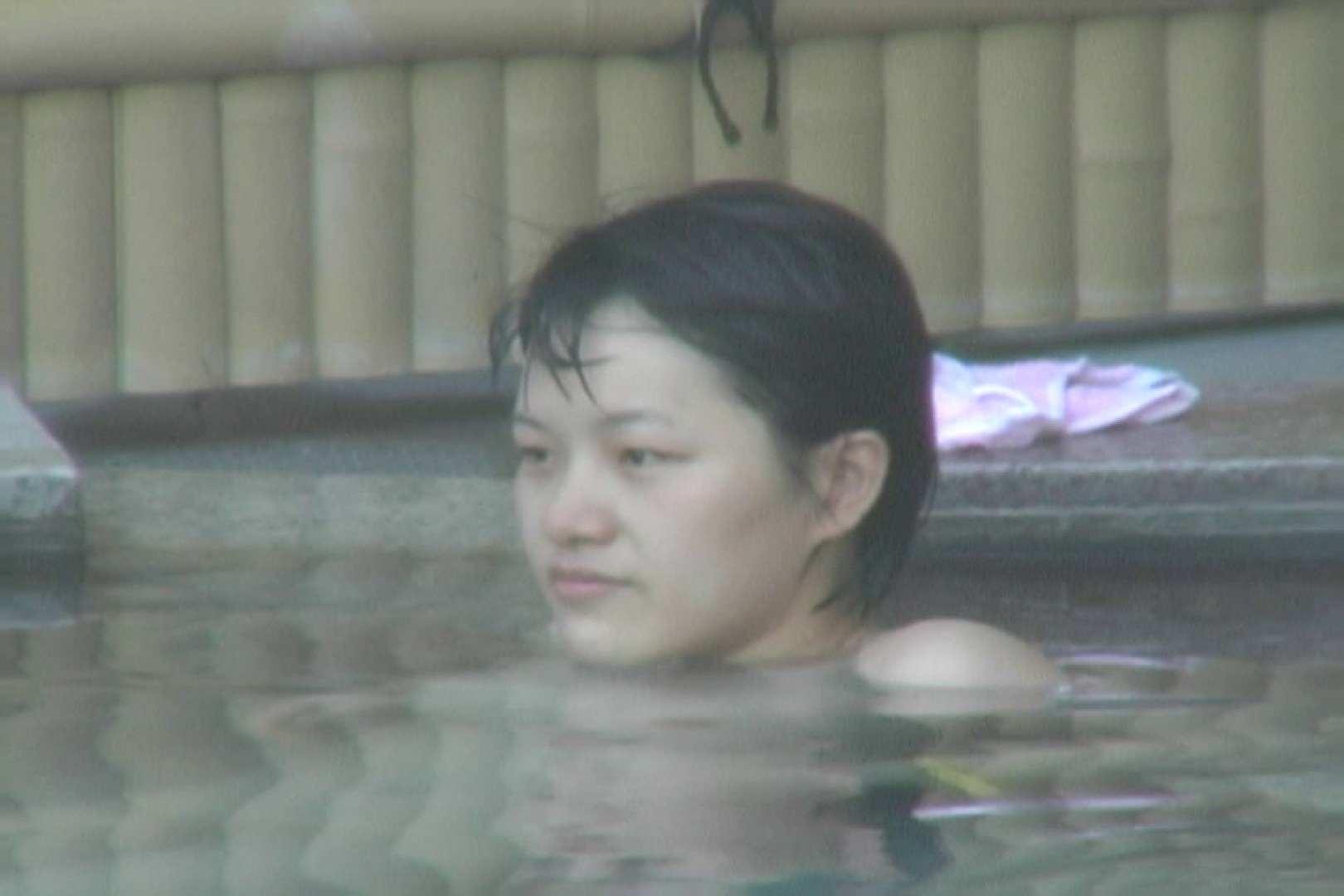Aquaな露天風呂Vol.116 露天風呂編  107PIX 78