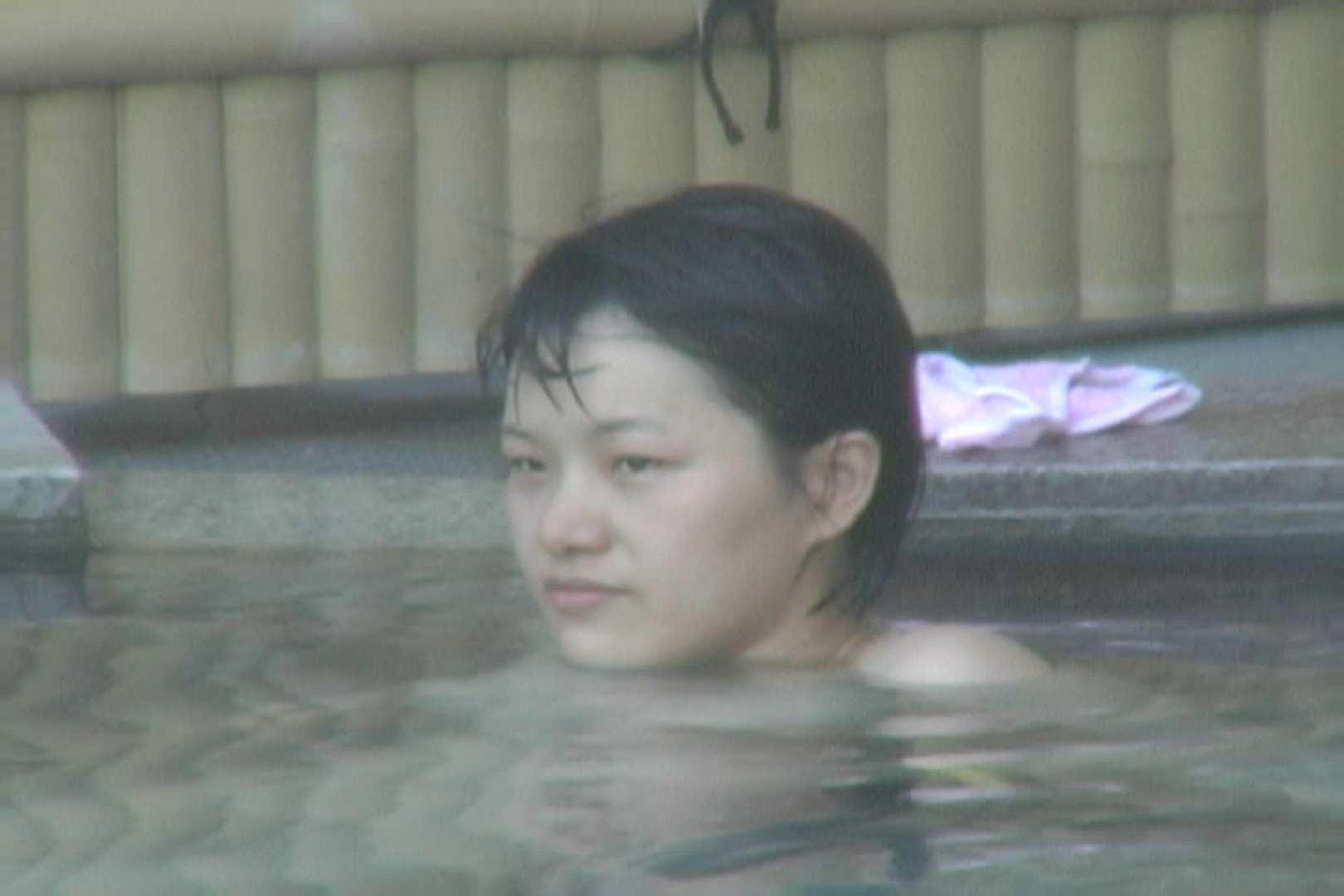 Aquaな露天風呂Vol.116 露天風呂編 | 盗撮シリーズ  107PIX 79