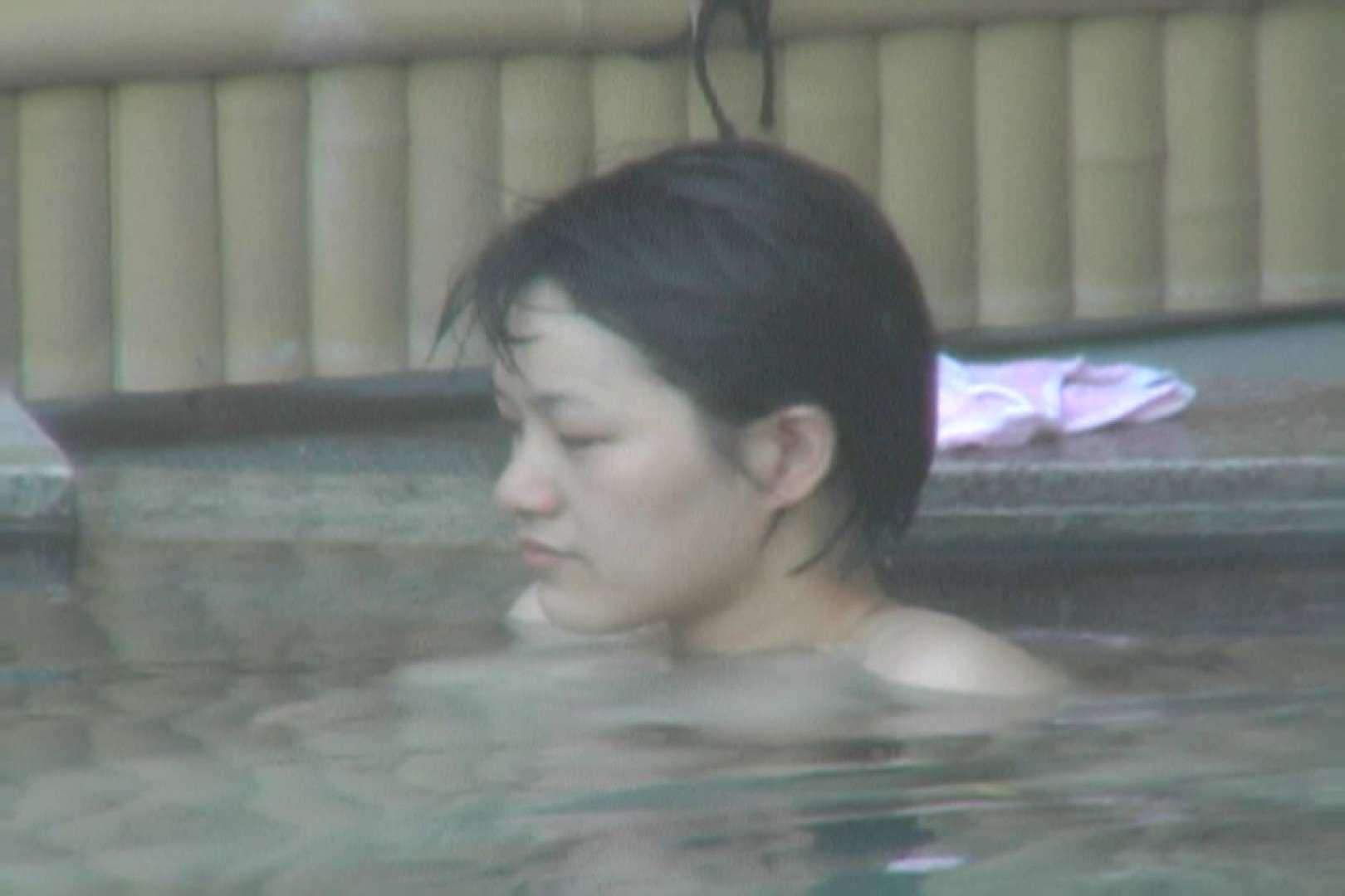 Aquaな露天風呂Vol.116 露天風呂編 | 盗撮シリーズ  107PIX 81