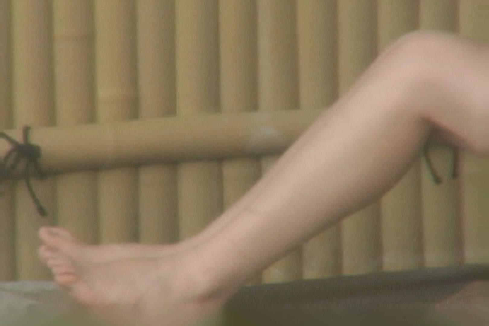 Aquaな露天風呂Vol.116 露天風呂編 | 盗撮シリーズ  107PIX 93
