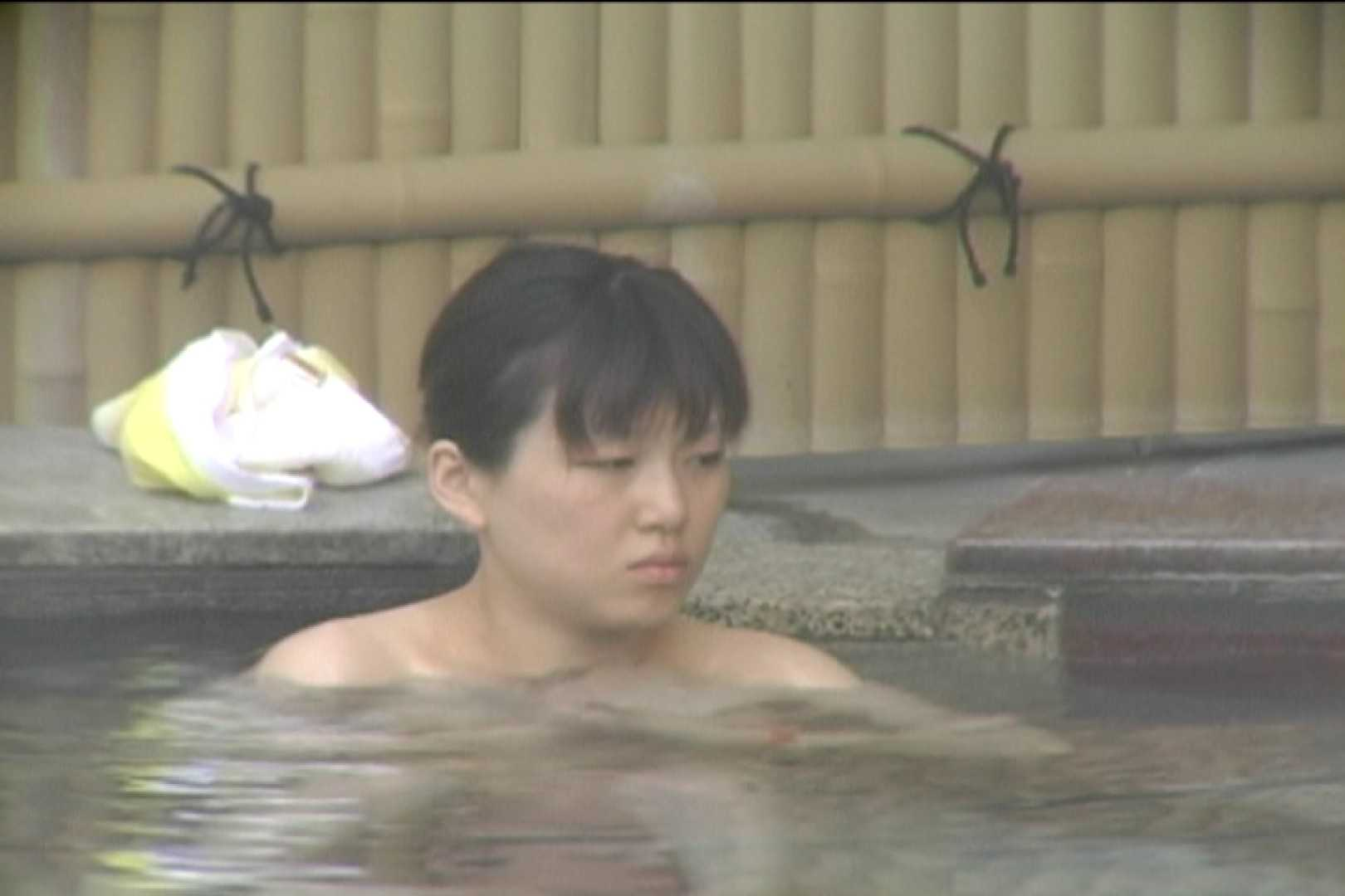 Aquaな露天風呂Vol.121 露天風呂編   盗撮シリーズ  82PIX 15