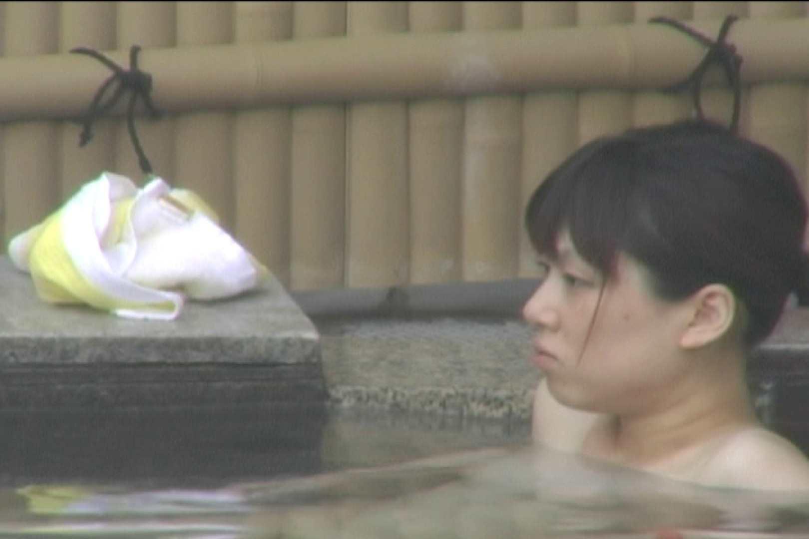 Aquaな露天風呂Vol.121 露天風呂編  82PIX 34