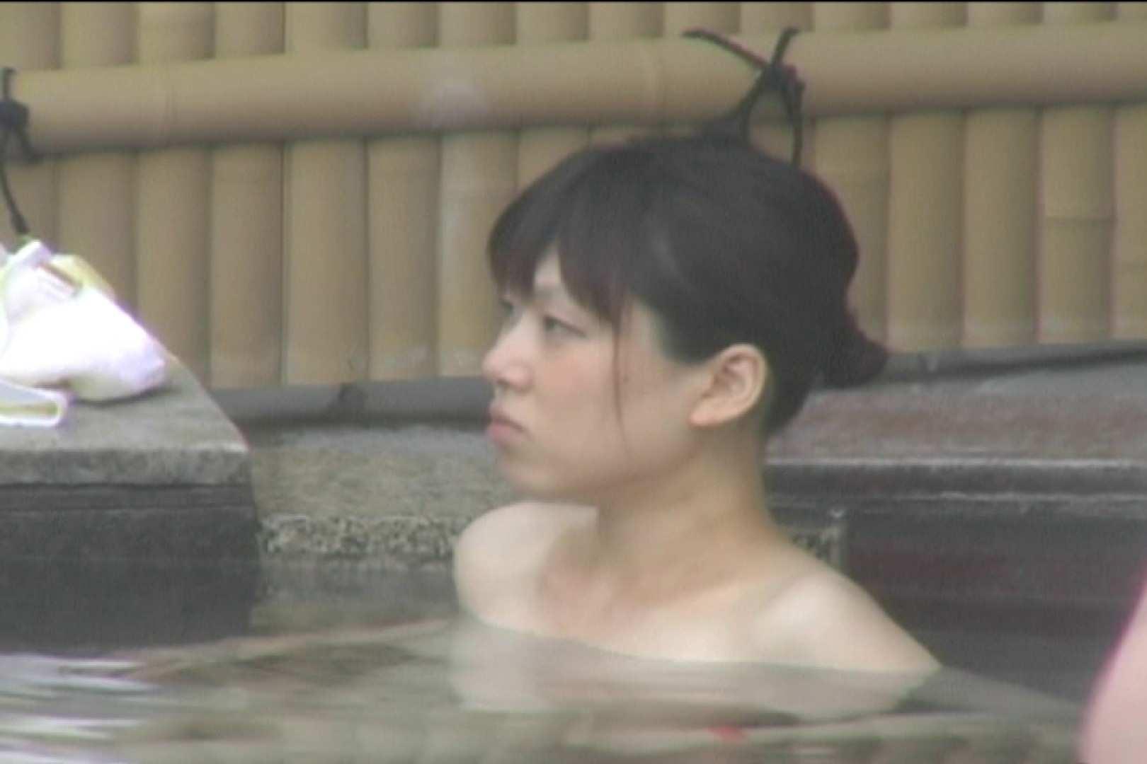 Aquaな露天風呂Vol.121 露天風呂編  82PIX 38