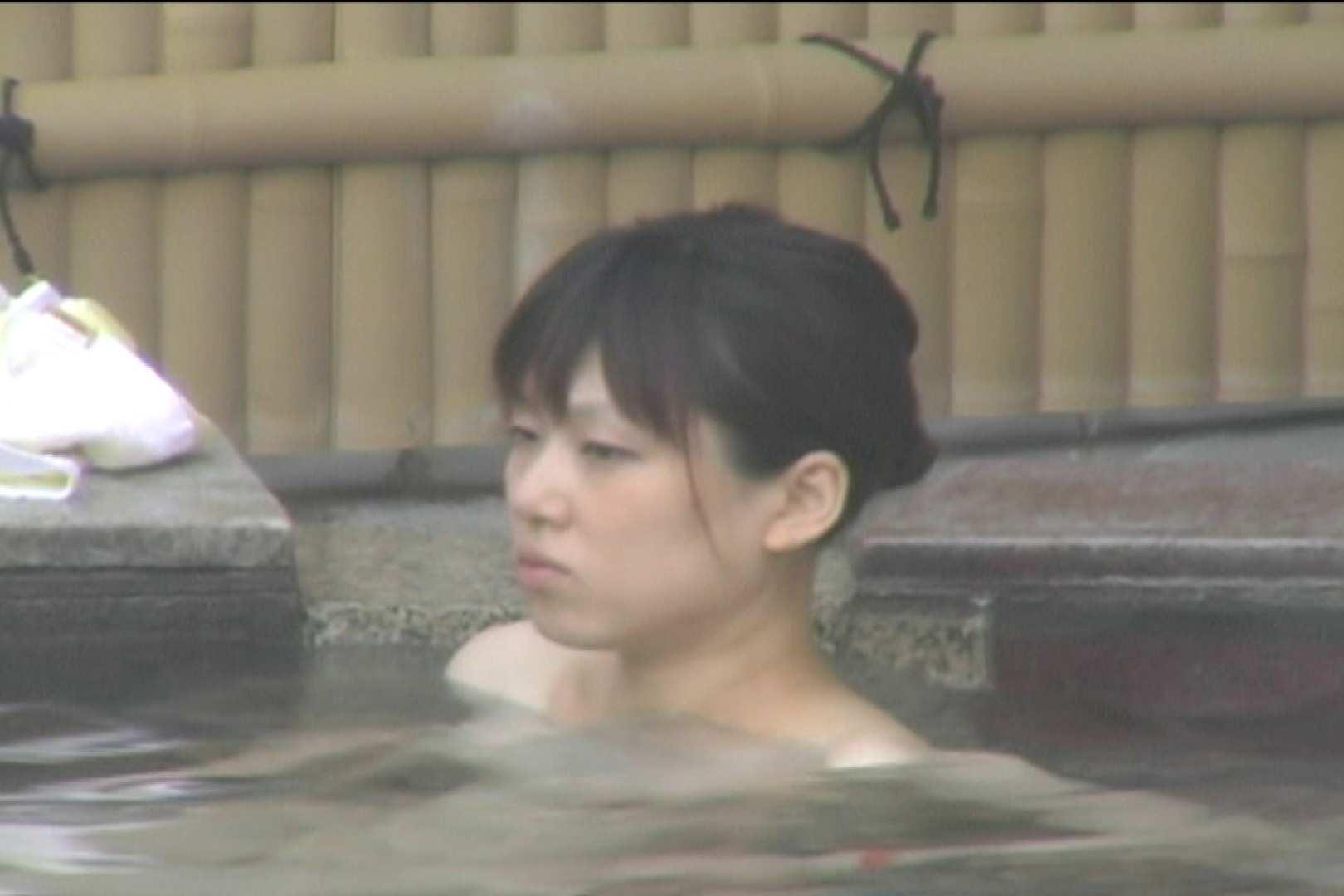 Aquaな露天風呂Vol.121 露天風呂編  82PIX 40