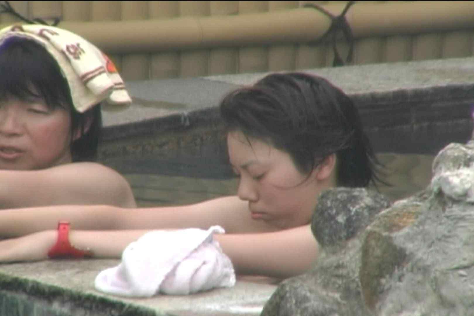 Aquaな露天風呂Vol.122 露天風呂編 | 盗撮シリーズ  92PIX 9