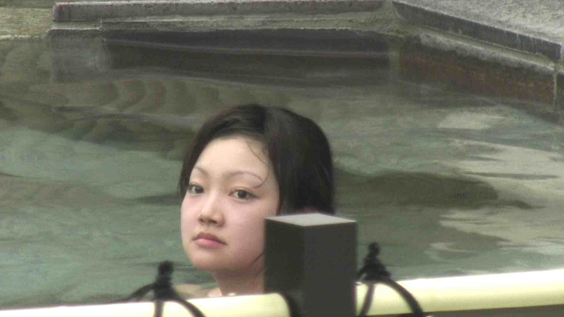 Aquaな露天風呂Vol.126 盗撮シリーズ   露天風呂編  103PIX 3