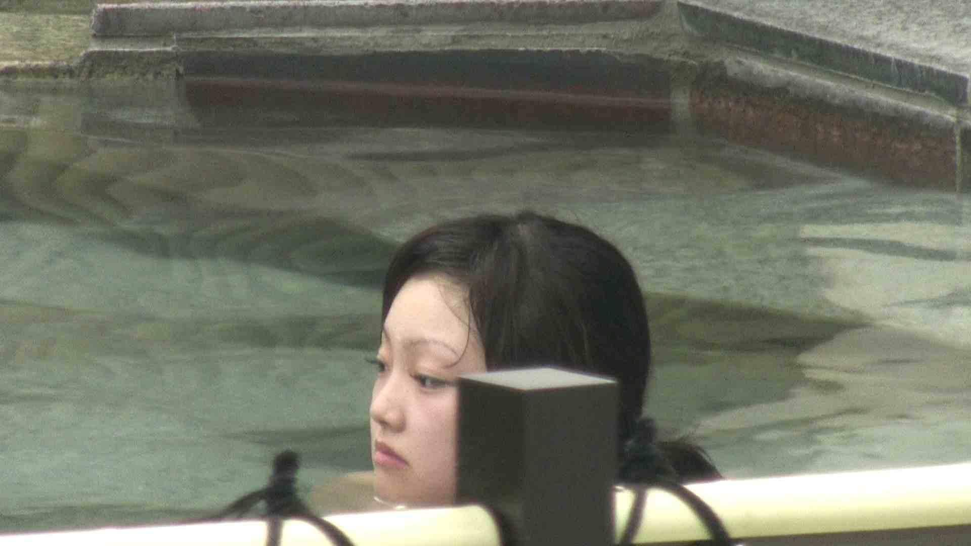 Aquaな露天風呂Vol.126 盗撮シリーズ  103PIX 6