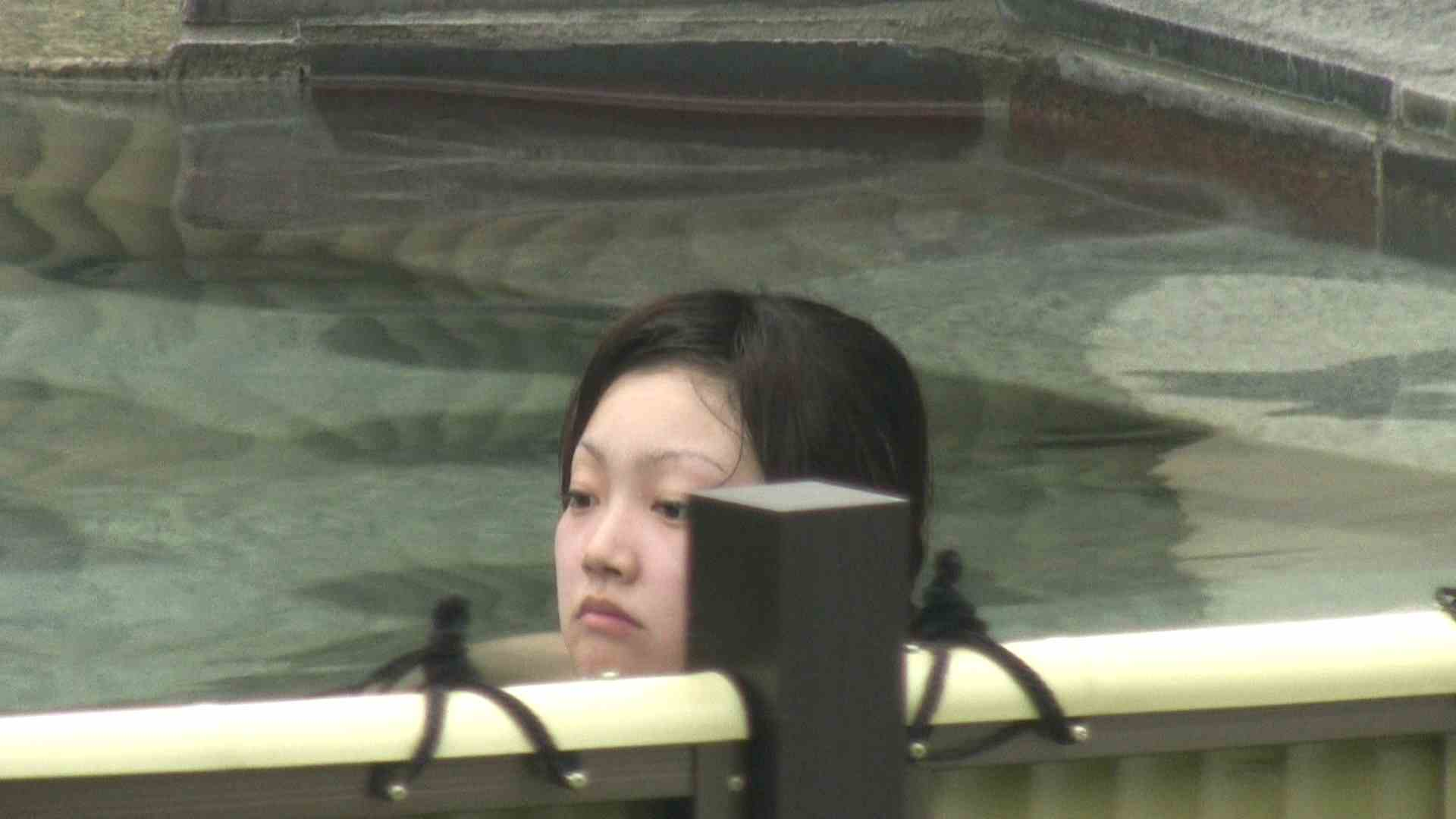 Aquaな露天風呂Vol.126 盗撮シリーズ | 露天風呂編  103PIX 31