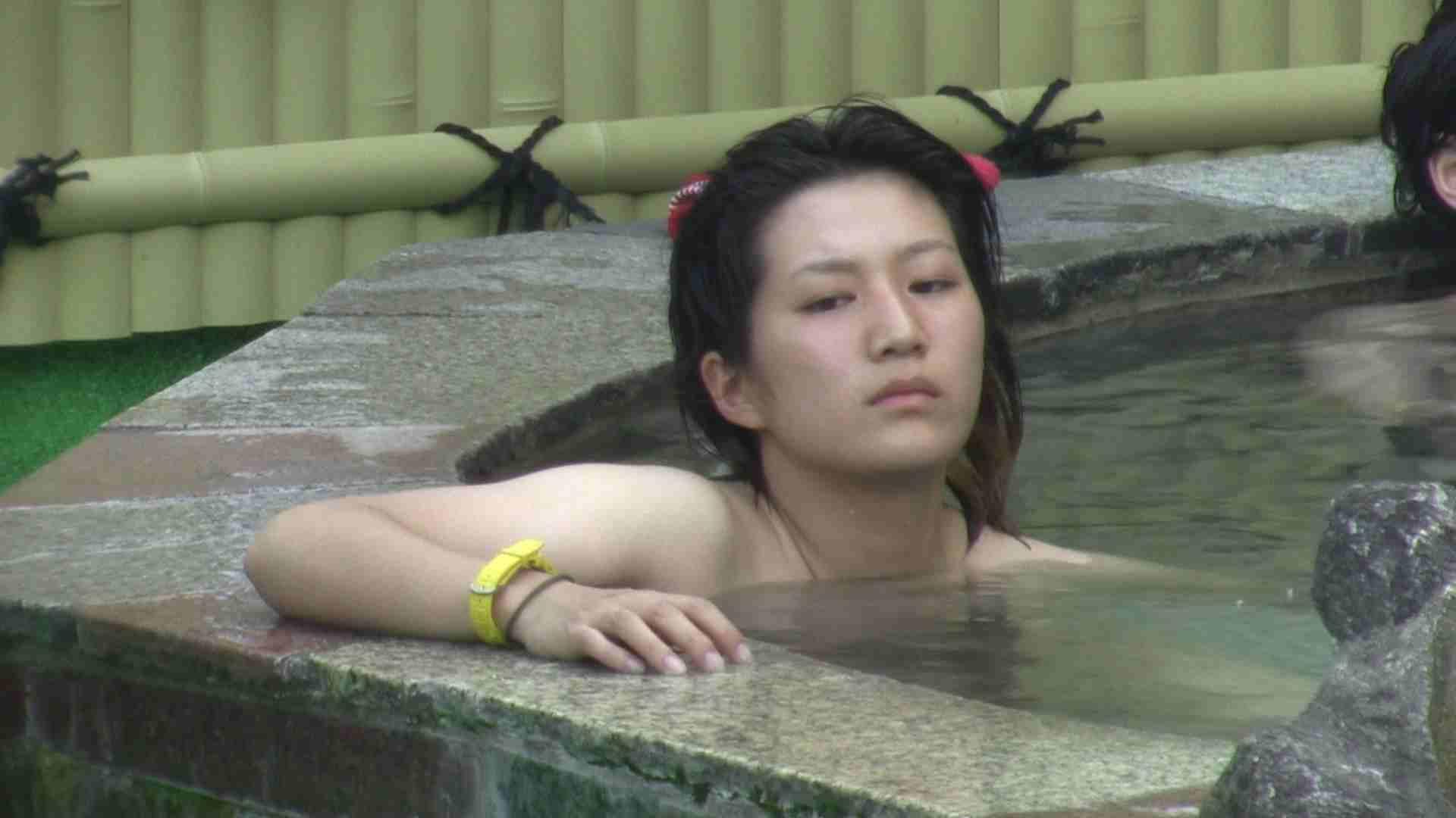 Aquaな露天風呂Vol.132 露天風呂編 | 盗撮シリーズ  78PIX 3