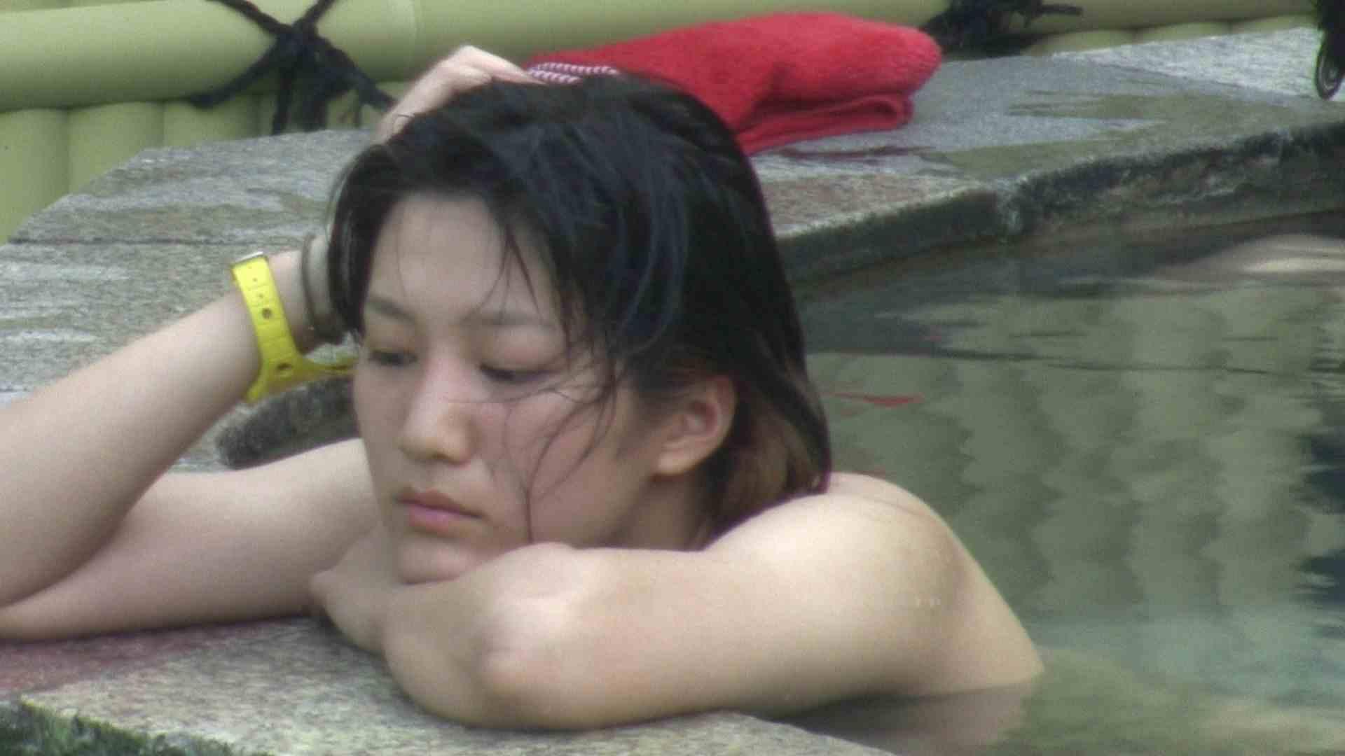 Aquaな露天風呂Vol.132 露天風呂編  78PIX 42