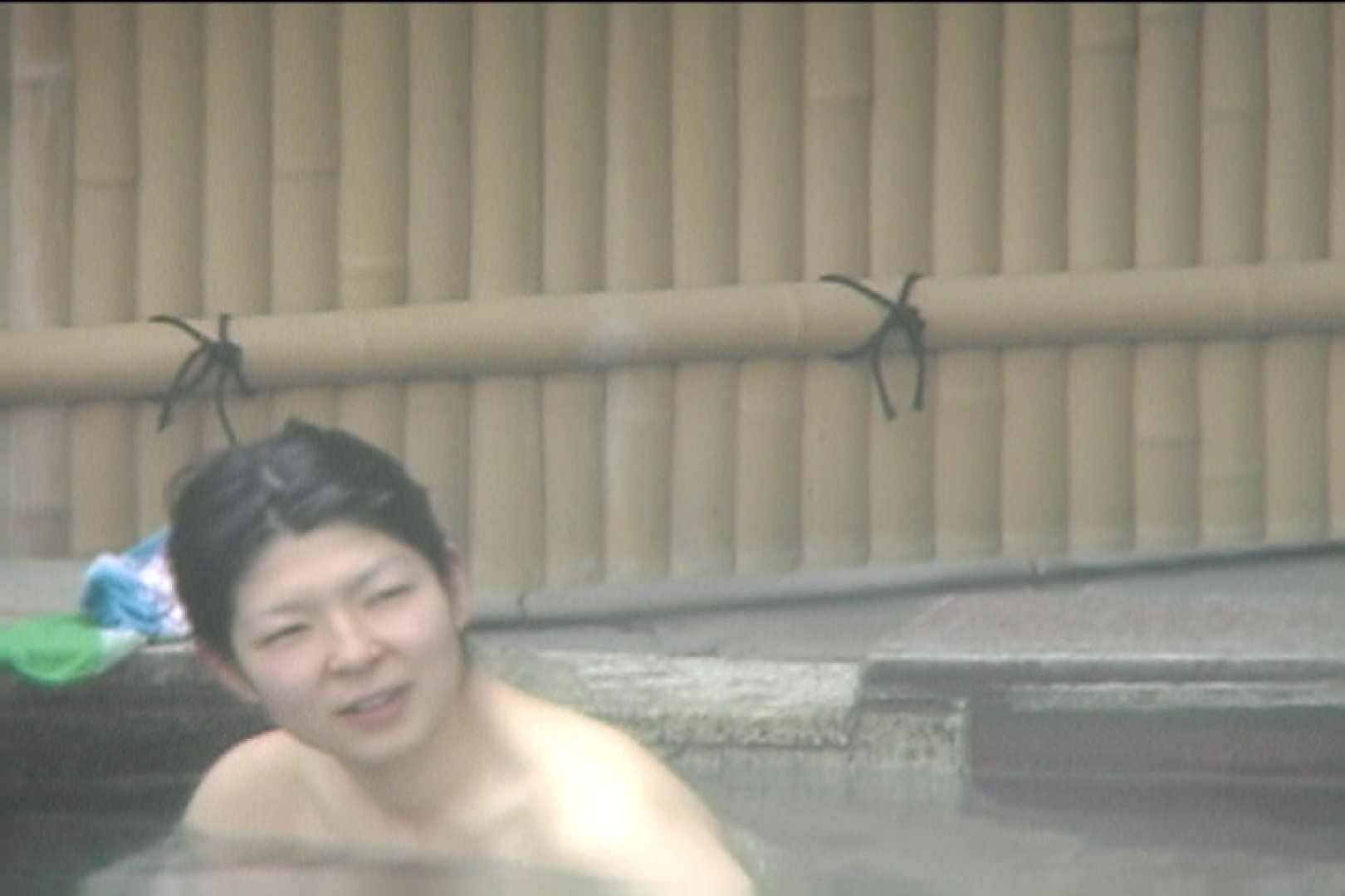 Aquaな露天風呂Vol.139 盗撮シリーズ | 露天風呂編  79PIX 5
