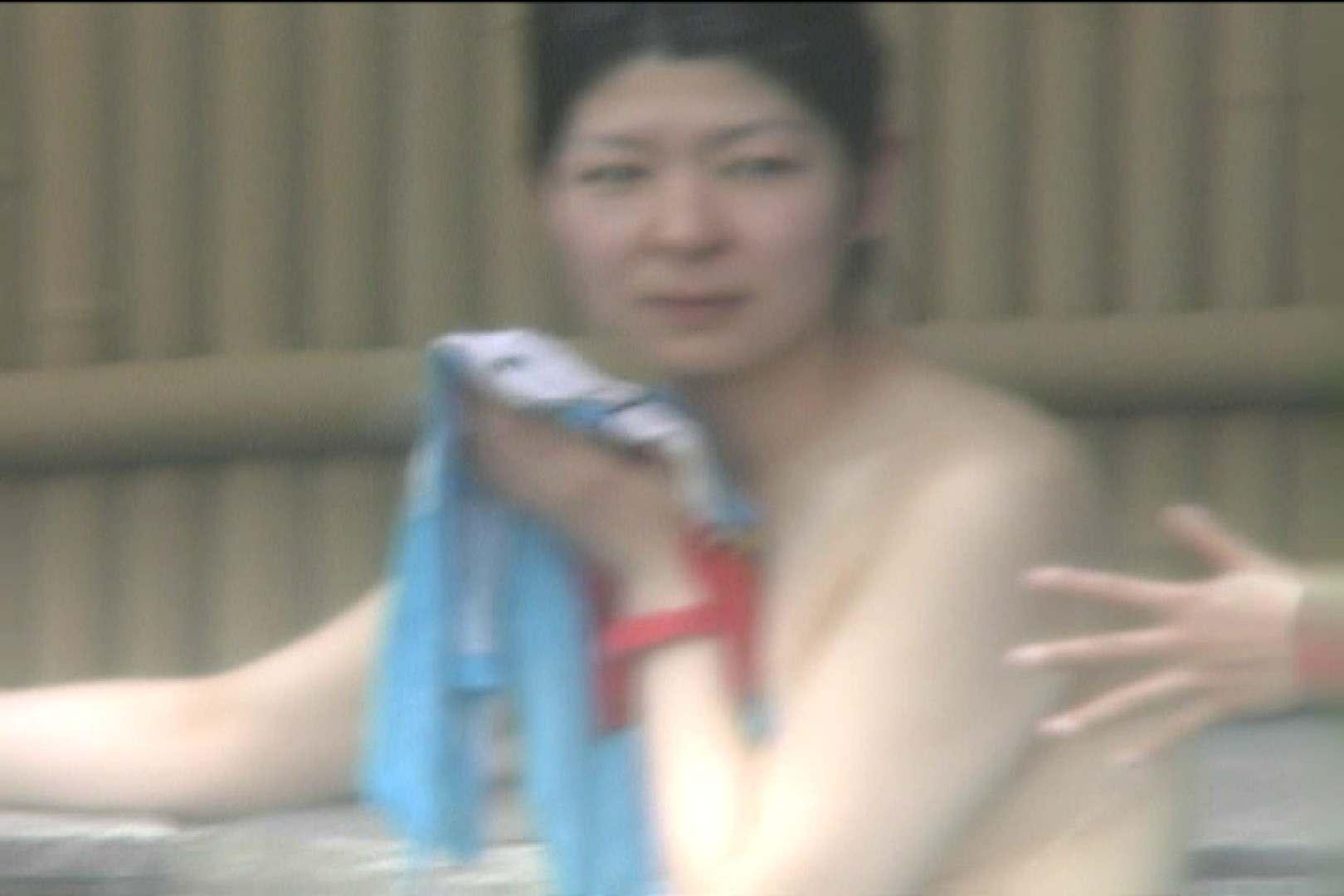 Aquaな露天風呂Vol.139 盗撮シリーズ | 露天風呂編  79PIX 25