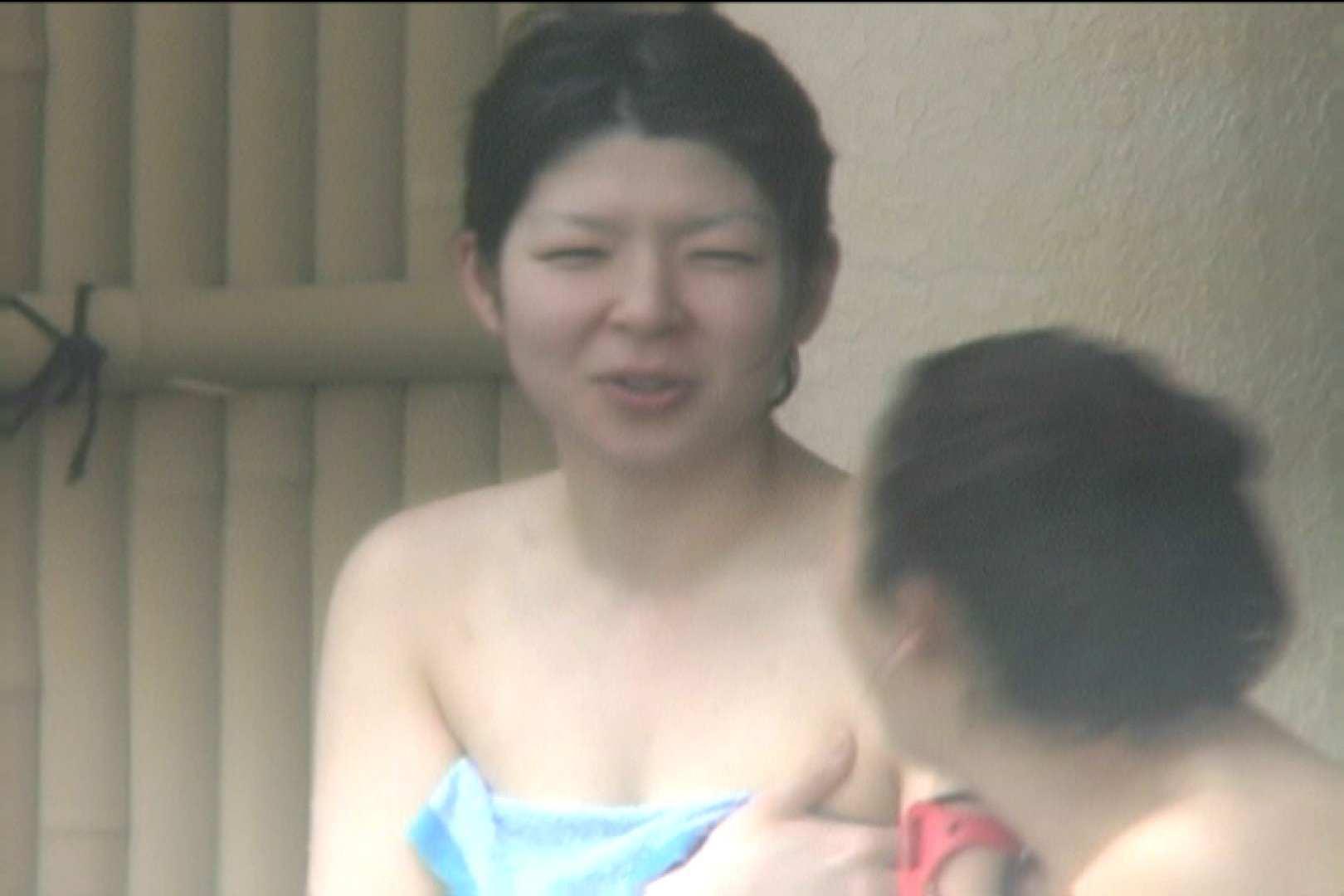 Aquaな露天風呂Vol.139 盗撮シリーズ | 露天風呂編  79PIX 57