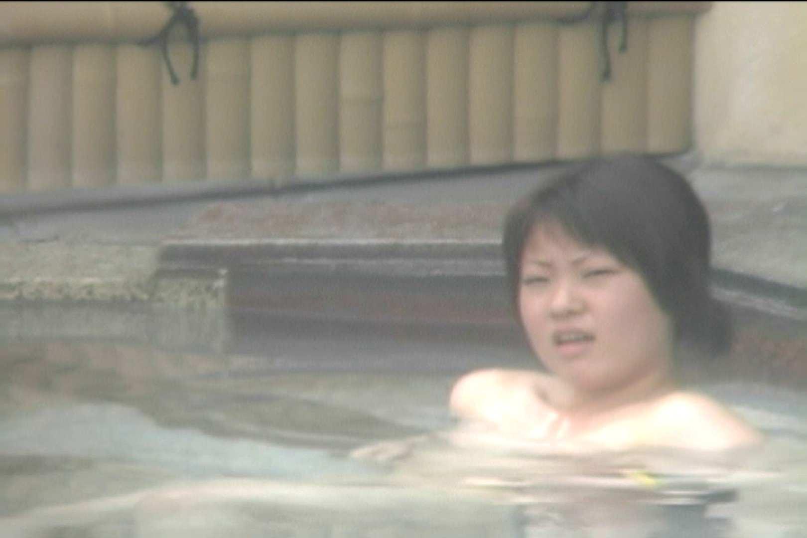 Aquaな露天風呂Vol.141 盗撮シリーズ   露天風呂編  96PIX 59