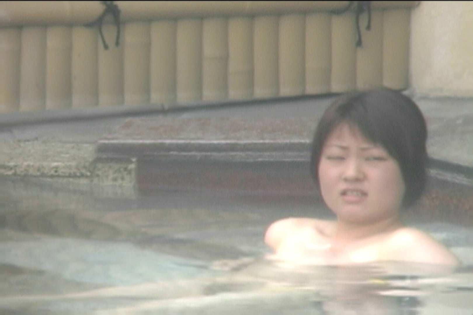Aquaな露天風呂Vol.141 盗撮シリーズ   露天風呂編  96PIX 61