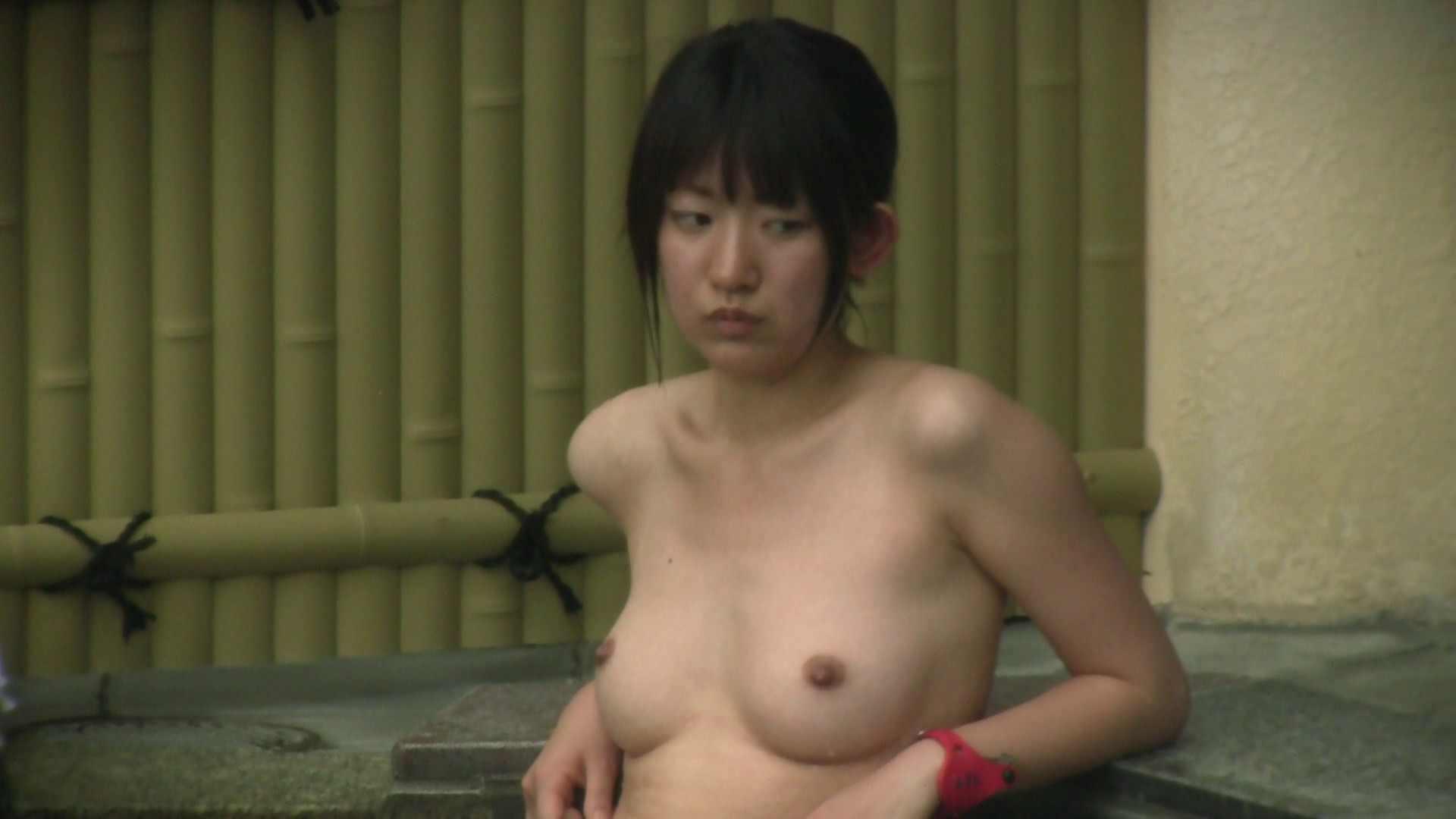 Aquaな露天風呂Vol.144 盗撮シリーズ   露天風呂編  96PIX 11