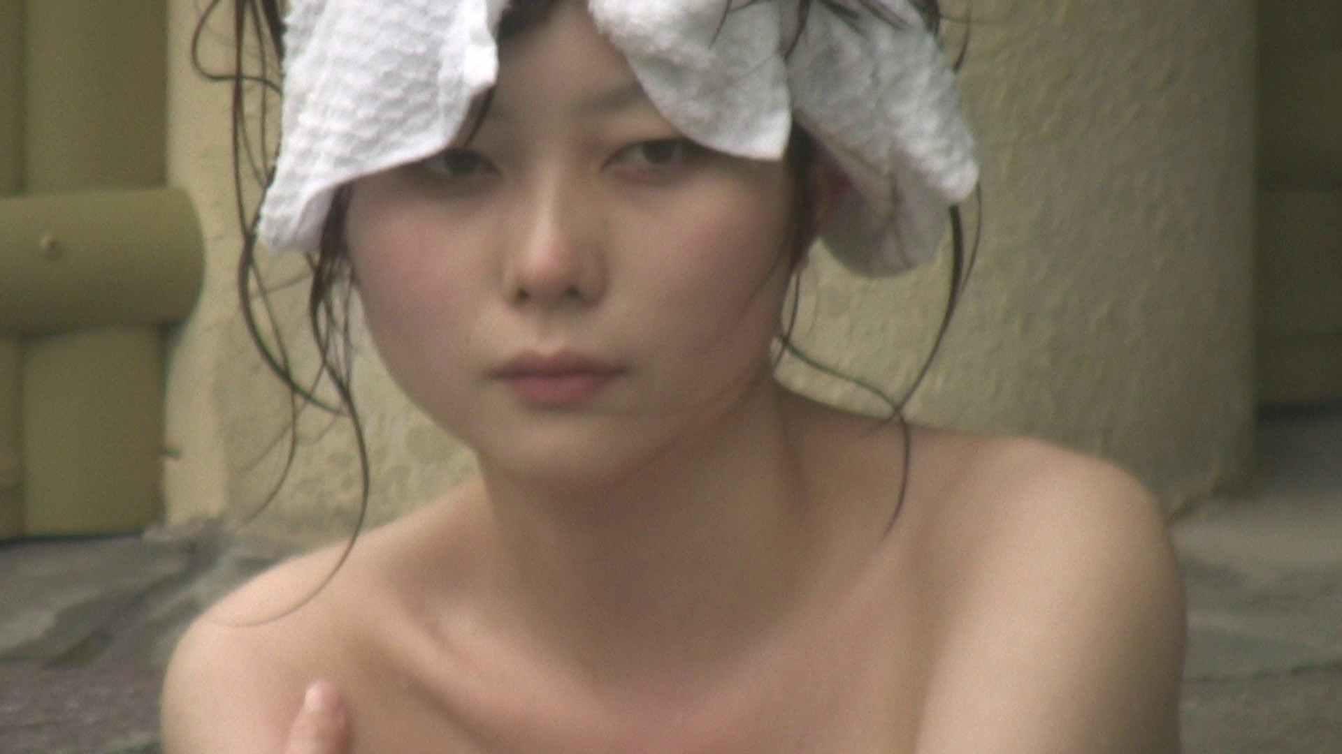 Aquaな露天風呂Vol.147 盗撮シリーズ | 露天風呂編  80PIX 69