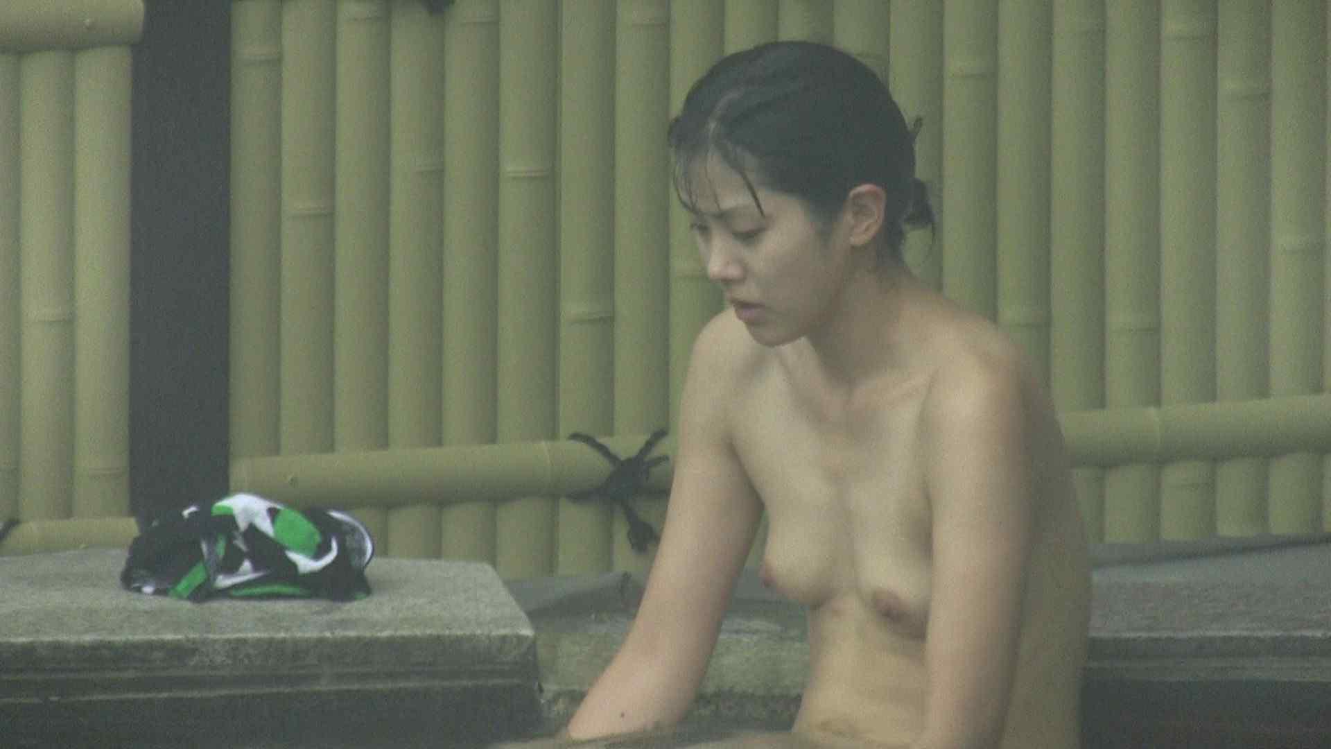 Aquaな露天風呂Vol.174 盗撮シリーズ | 露天風呂編  86PIX 7