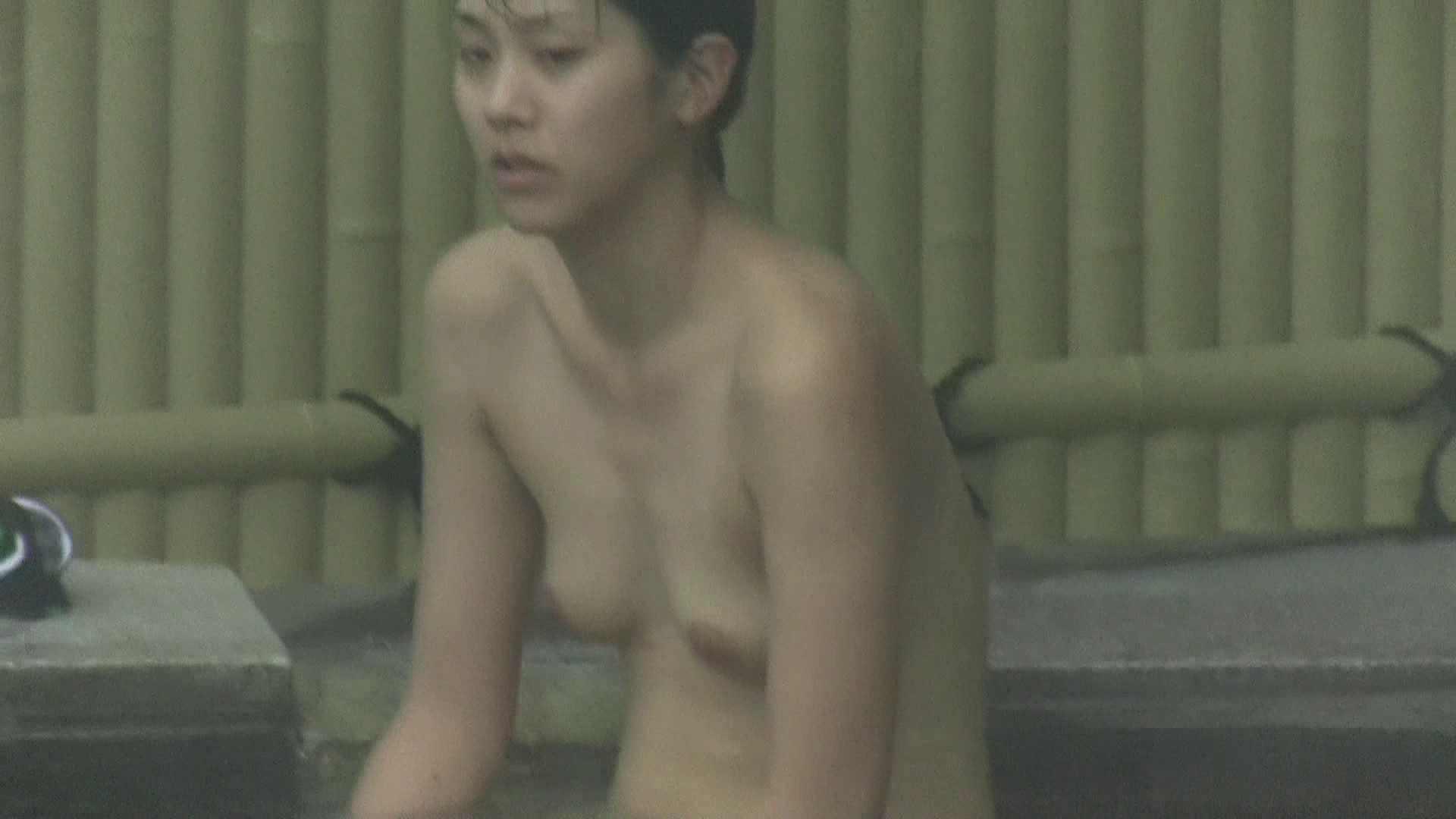 Aquaな露天風呂Vol.174 盗撮シリーズ | 露天風呂編  86PIX 15