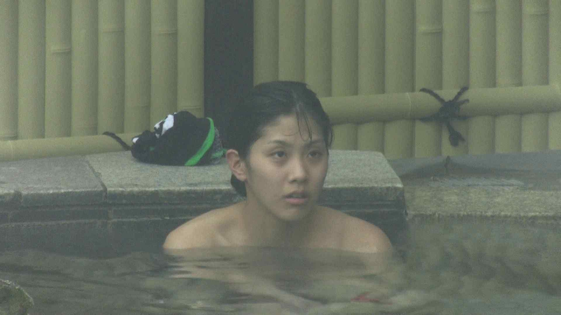 Aquaな露天風呂Vol.174 盗撮シリーズ  86PIX 22