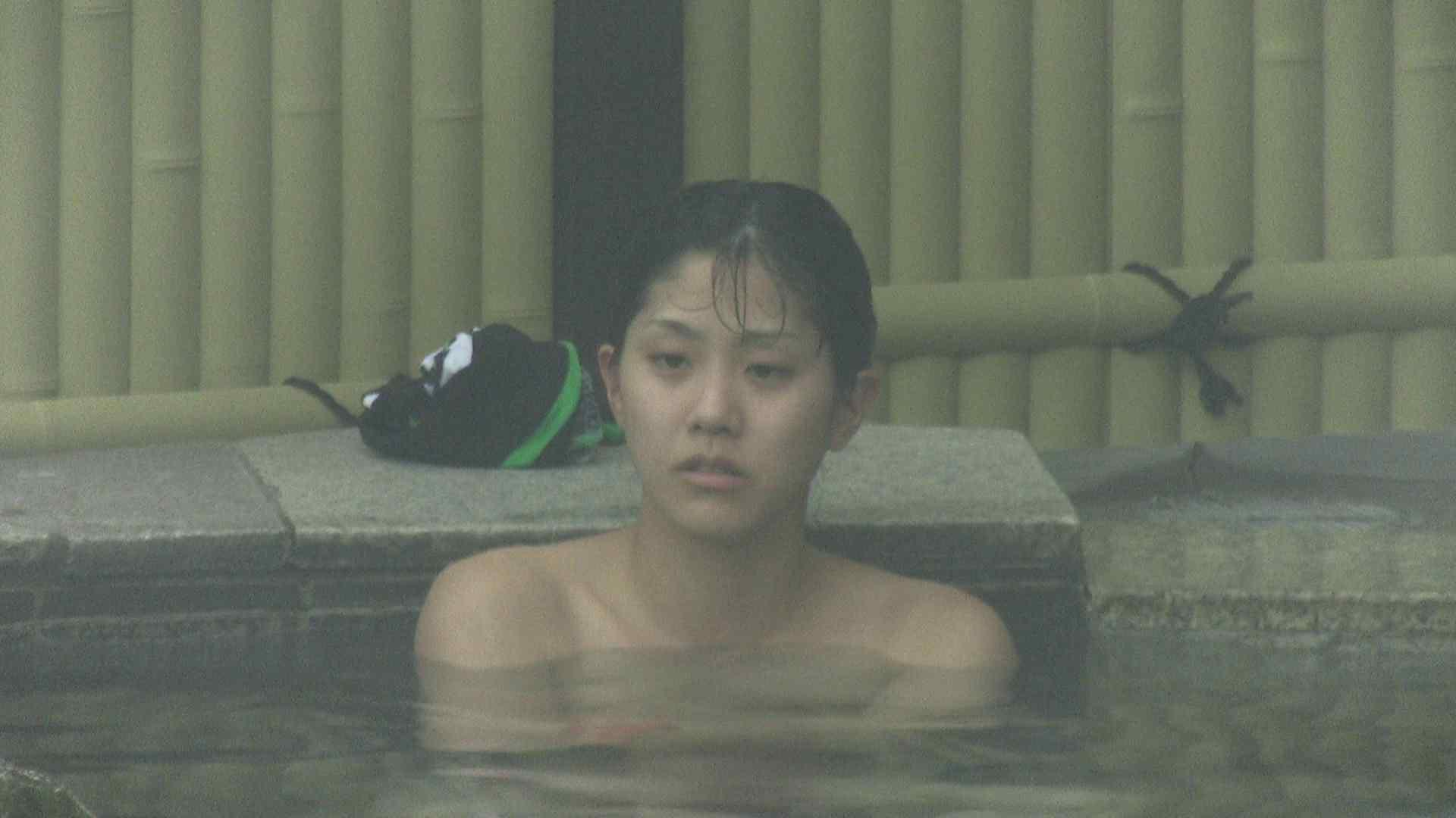 Aquaな露天風呂Vol.174 盗撮シリーズ | 露天風呂編  86PIX 59