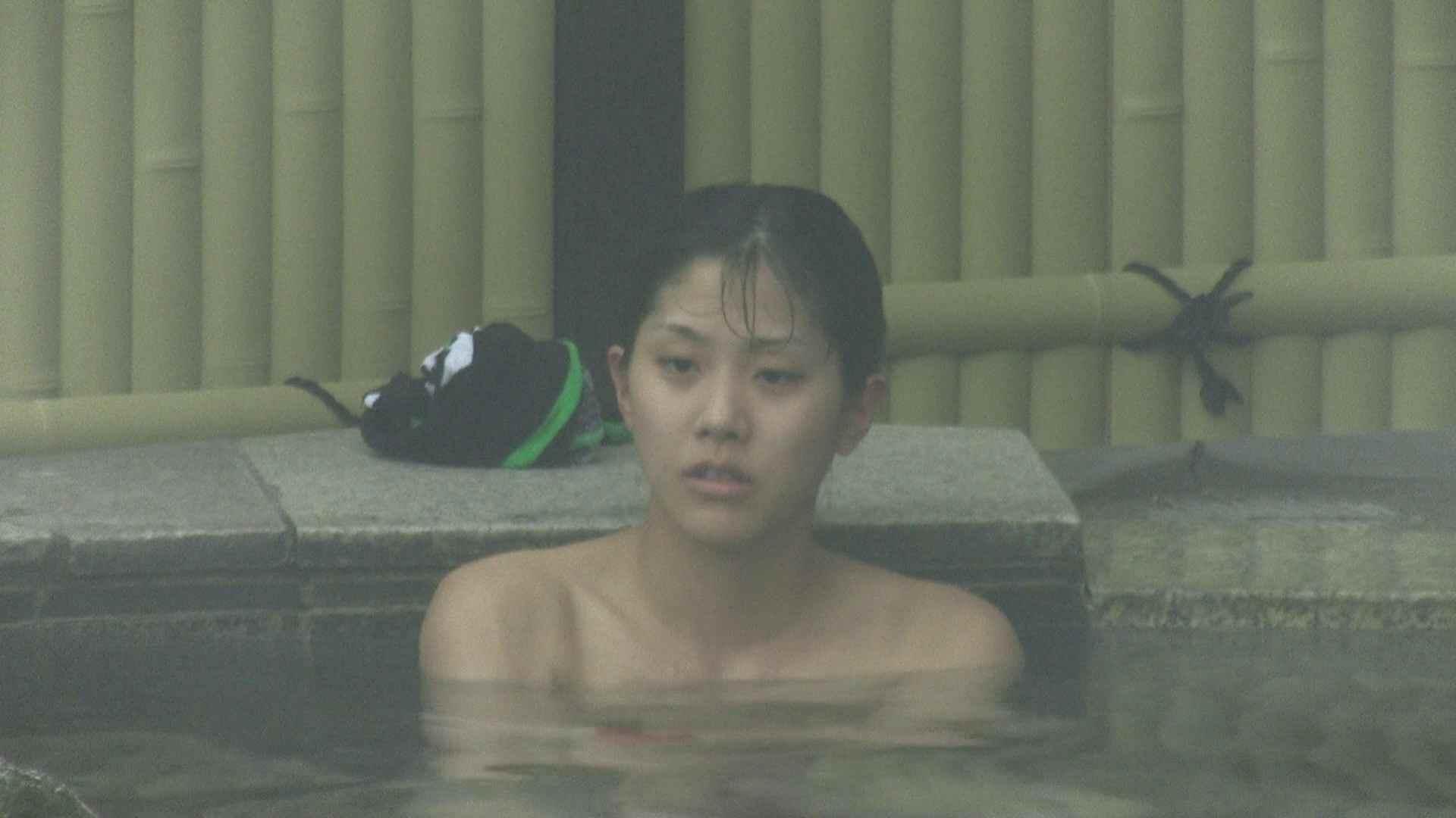 Aquaな露天風呂Vol.174 盗撮シリーズ | 露天風呂編  86PIX 61