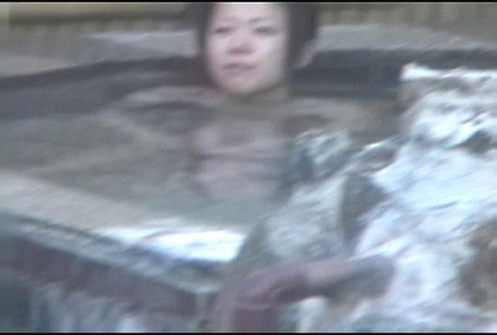 Aquaな露天風呂Vol.175 盗撮シリーズ | 露天風呂編  91PIX 29