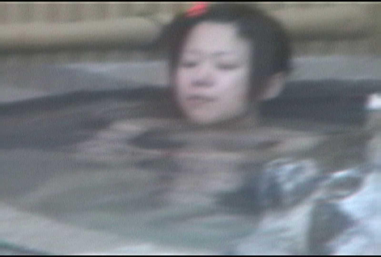 Aquaな露天風呂Vol.175 盗撮シリーズ | 露天風呂編  91PIX 31