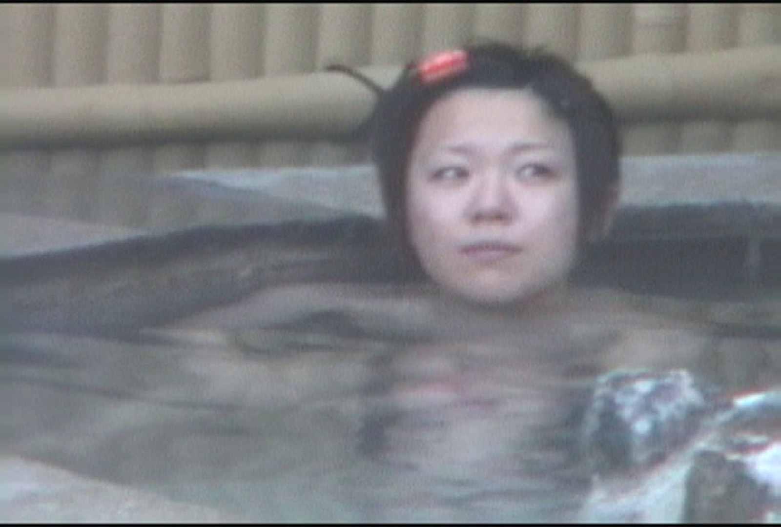 Aquaな露天風呂Vol.175 盗撮シリーズ  91PIX 34