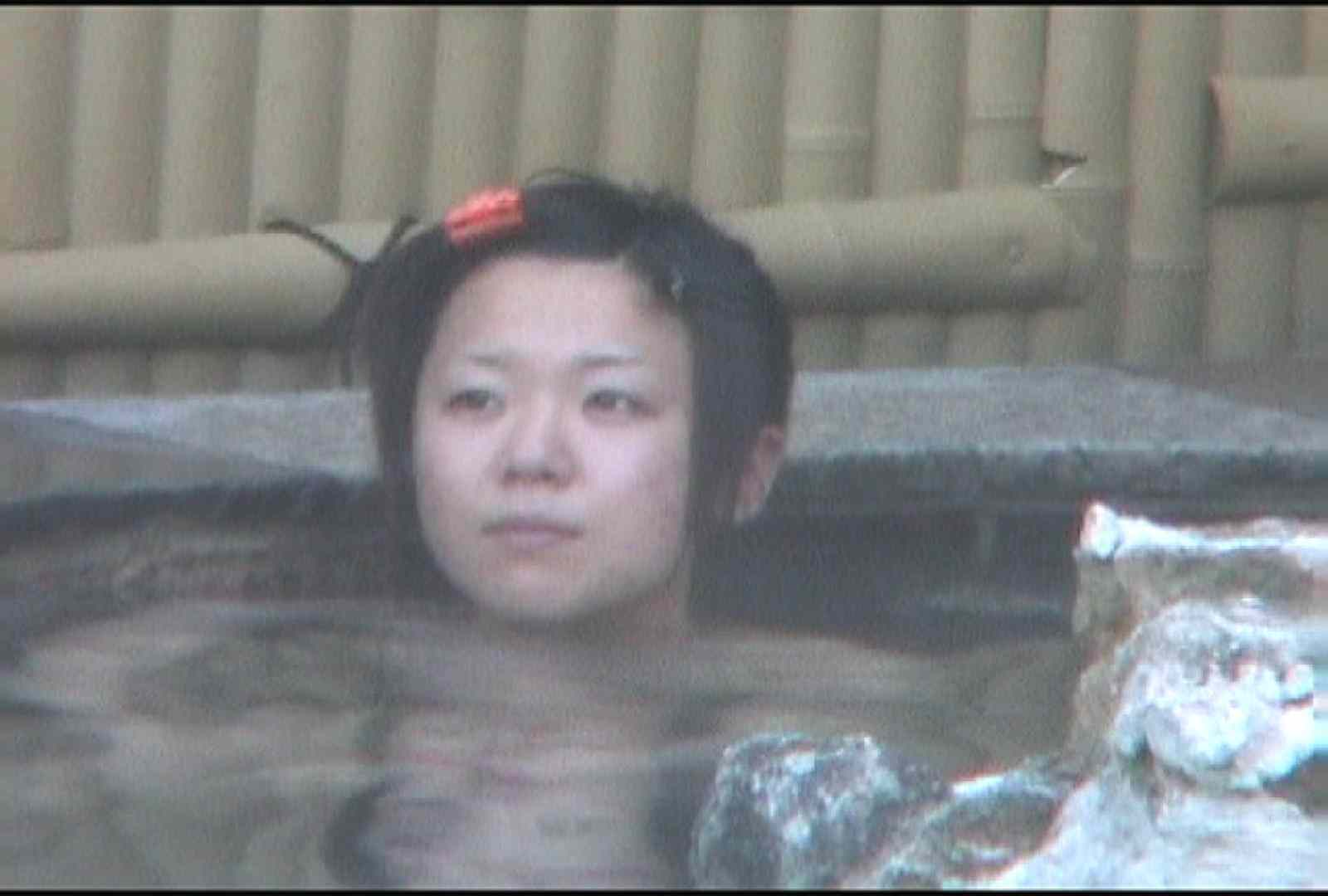 Aquaな露天風呂Vol.175 盗撮シリーズ | 露天風呂編  91PIX 41