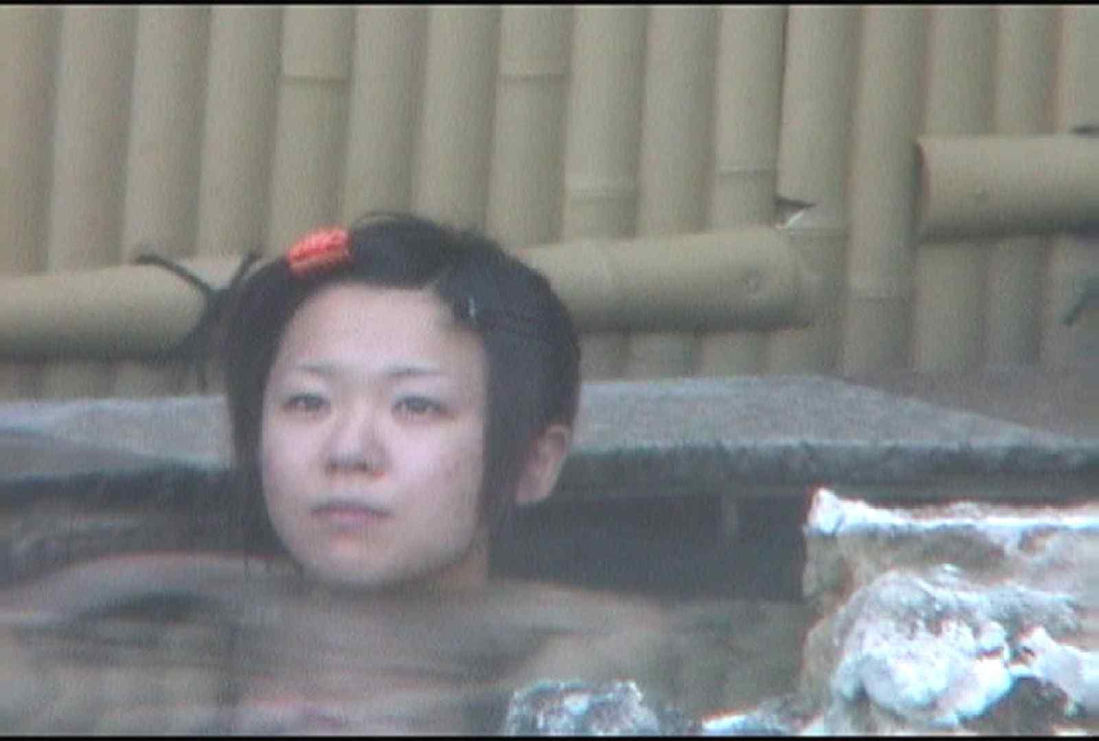 Aquaな露天風呂Vol.175 盗撮シリーズ | 露天風呂編  91PIX 43