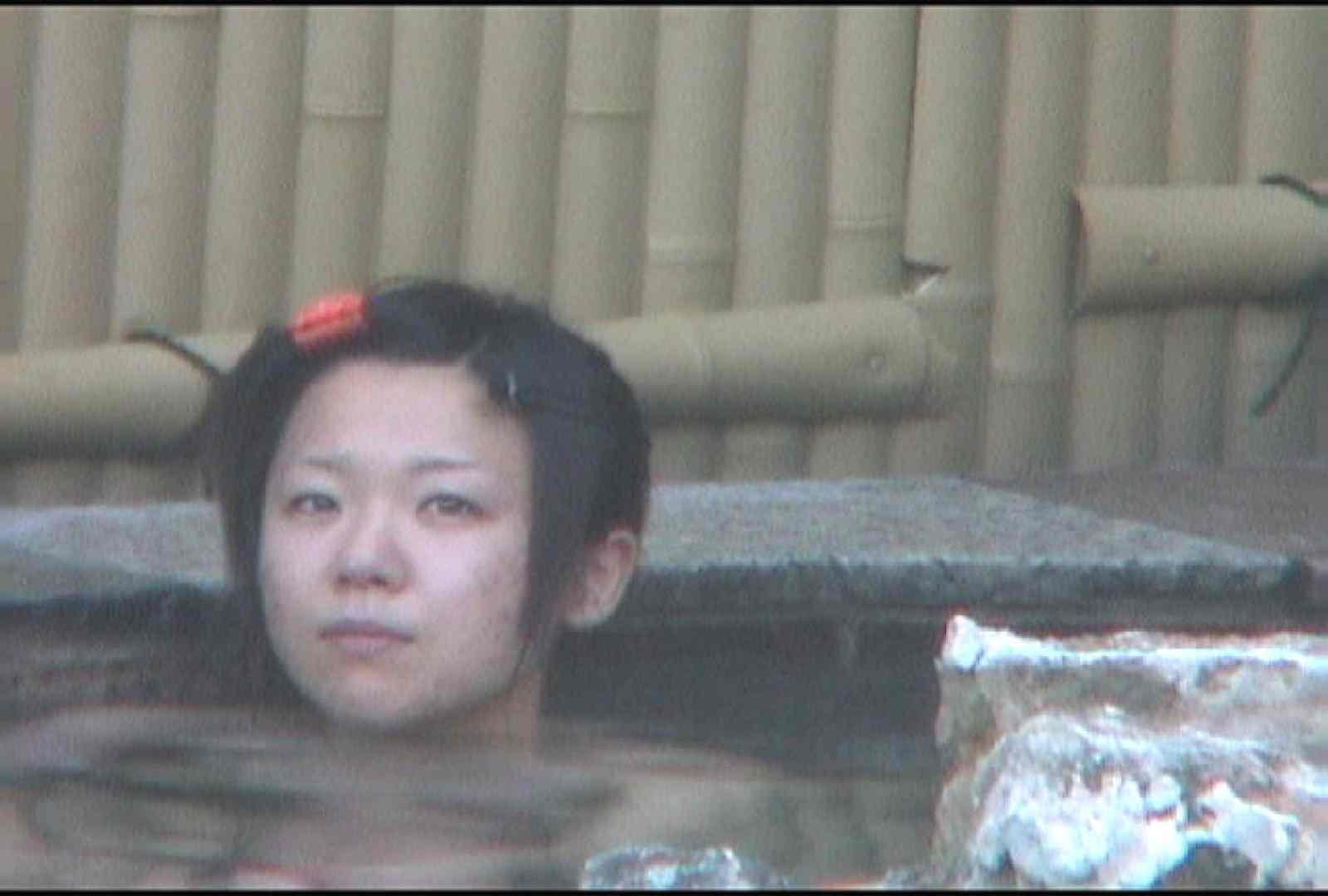 Aquaな露天風呂Vol.175 盗撮シリーズ  91PIX 44