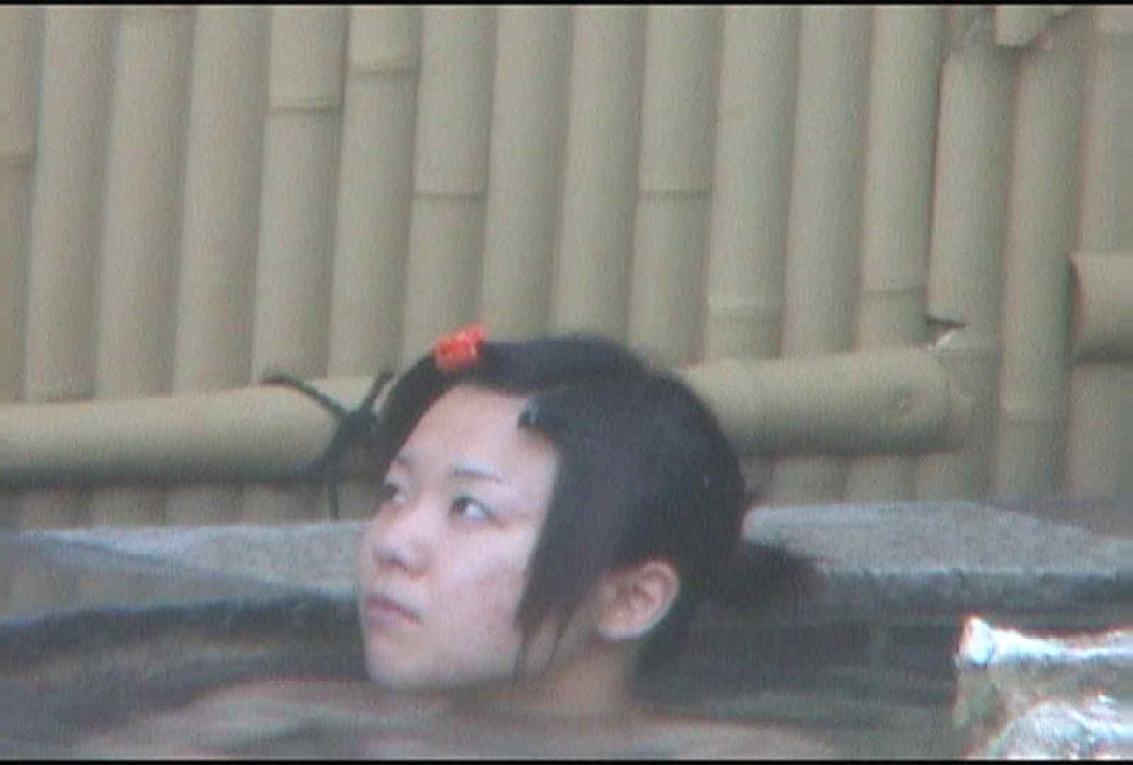 Aquaな露天風呂Vol.175 盗撮シリーズ  91PIX 52