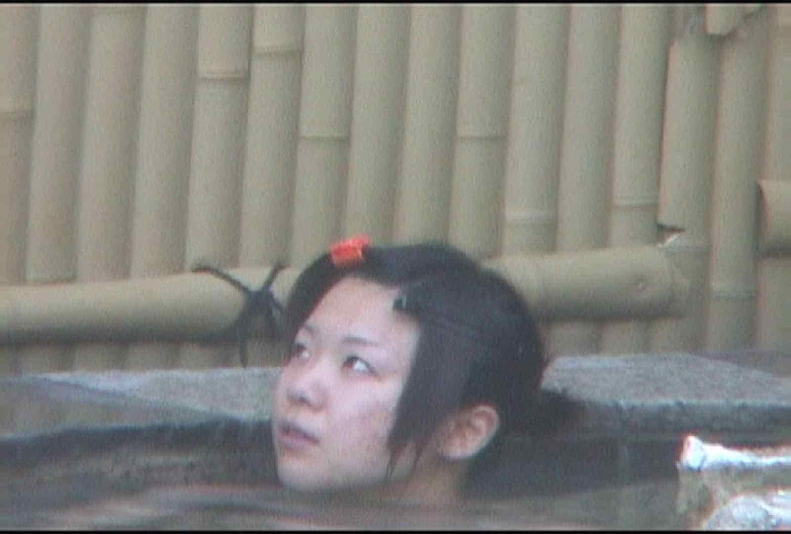 Aquaな露天風呂Vol.175 盗撮シリーズ  91PIX 56
