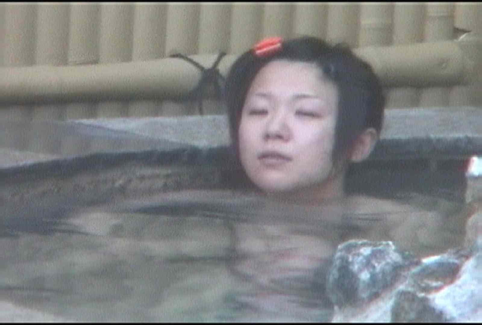 Aquaな露天風呂Vol.175 盗撮シリーズ  91PIX 58