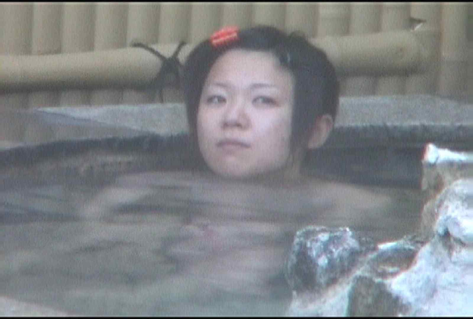 Aquaな露天風呂Vol.175 盗撮シリーズ  91PIX 60