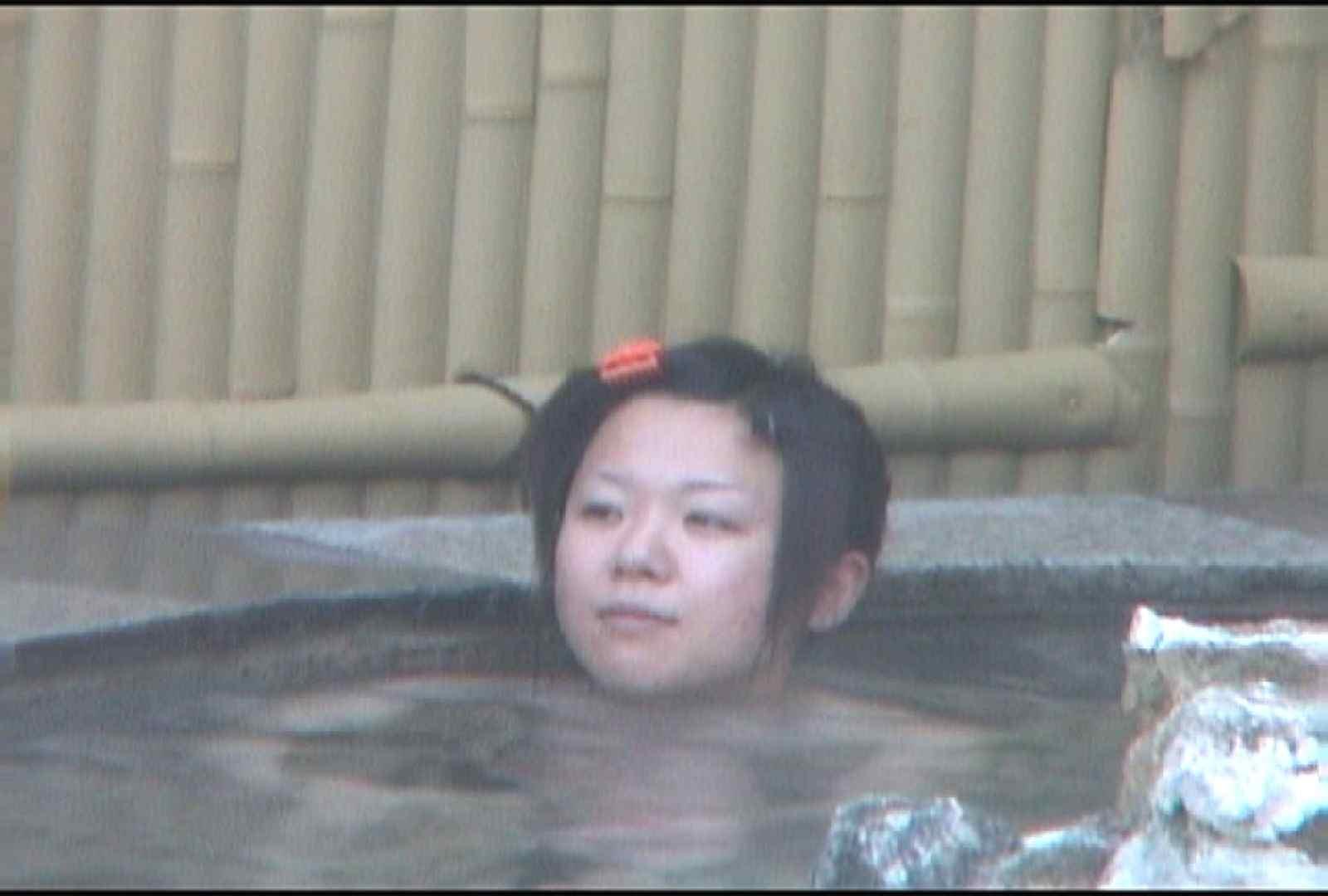 Aquaな露天風呂Vol.175 盗撮シリーズ | 露天風呂編  91PIX 61