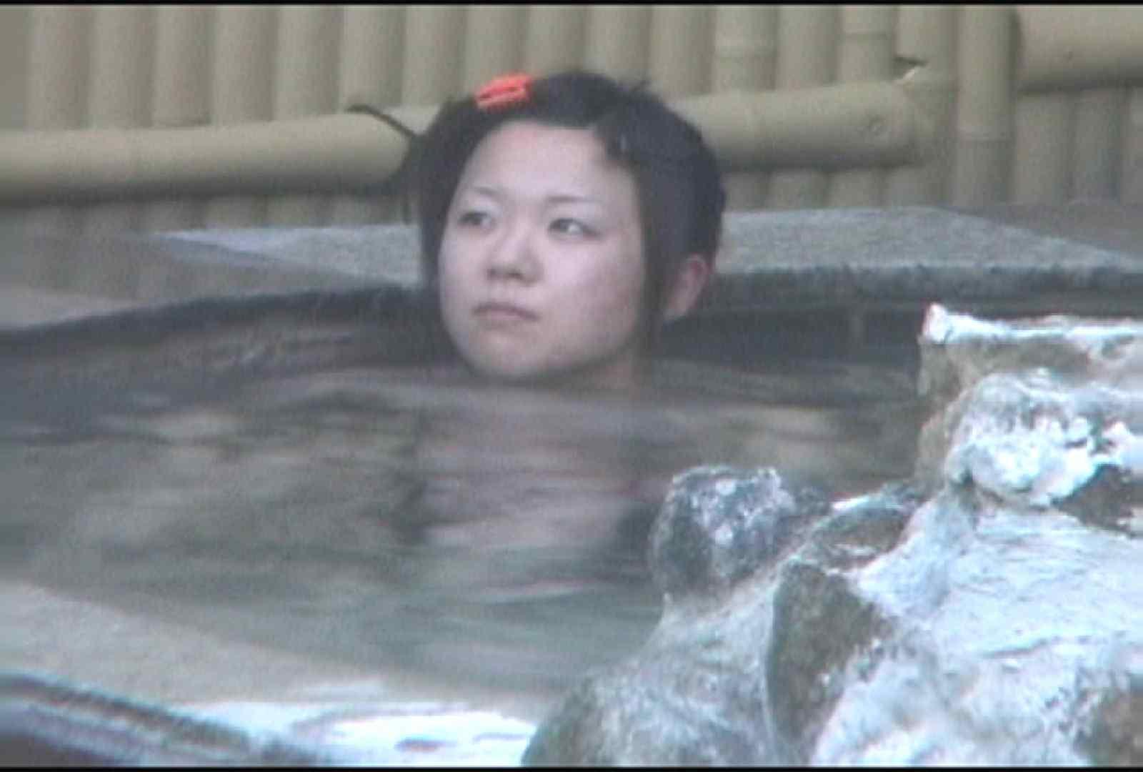 Aquaな露天風呂Vol.175 盗撮シリーズ  91PIX 74