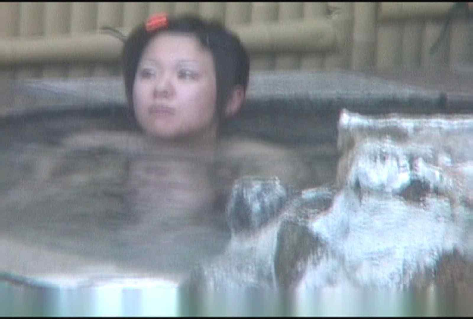 Aquaな露天風呂Vol.175 盗撮シリーズ | 露天風呂編  91PIX 75