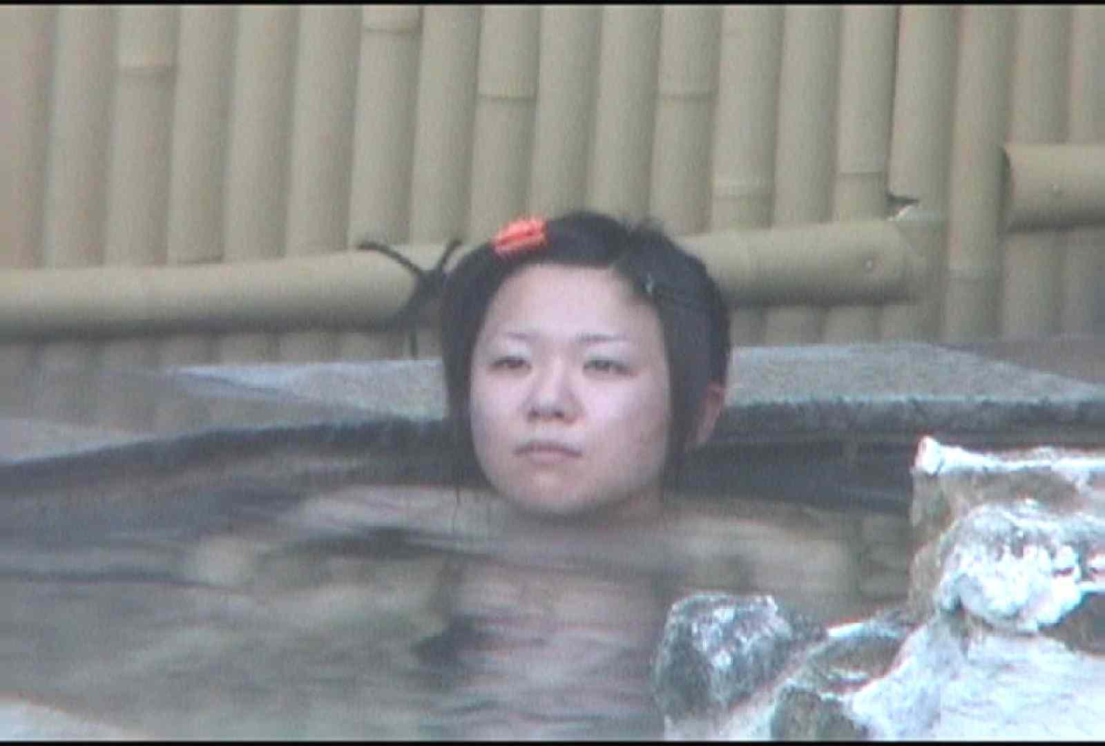 Aquaな露天風呂Vol.175 盗撮シリーズ  91PIX 78