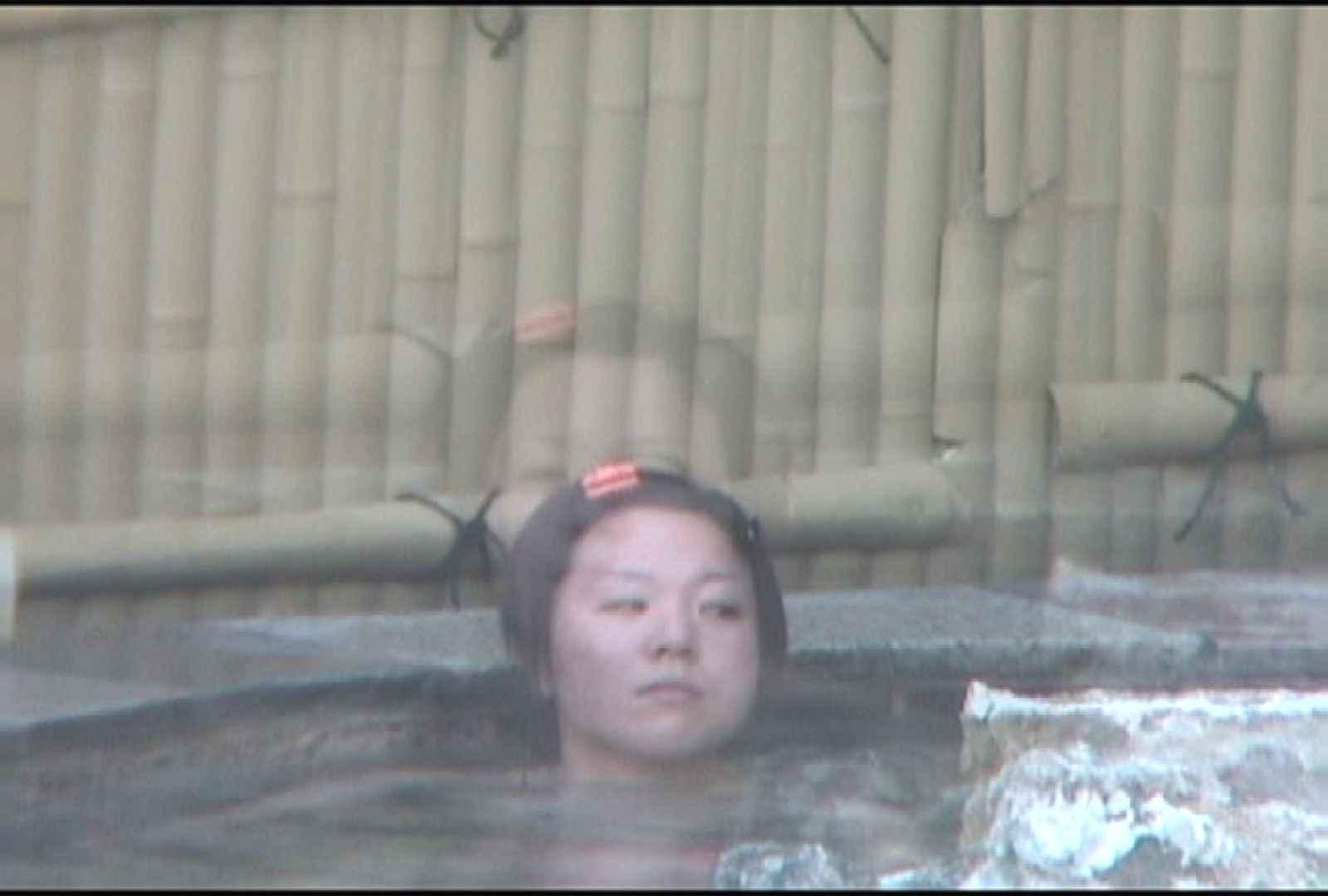 Aquaな露天風呂Vol.175 盗撮シリーズ  91PIX 86