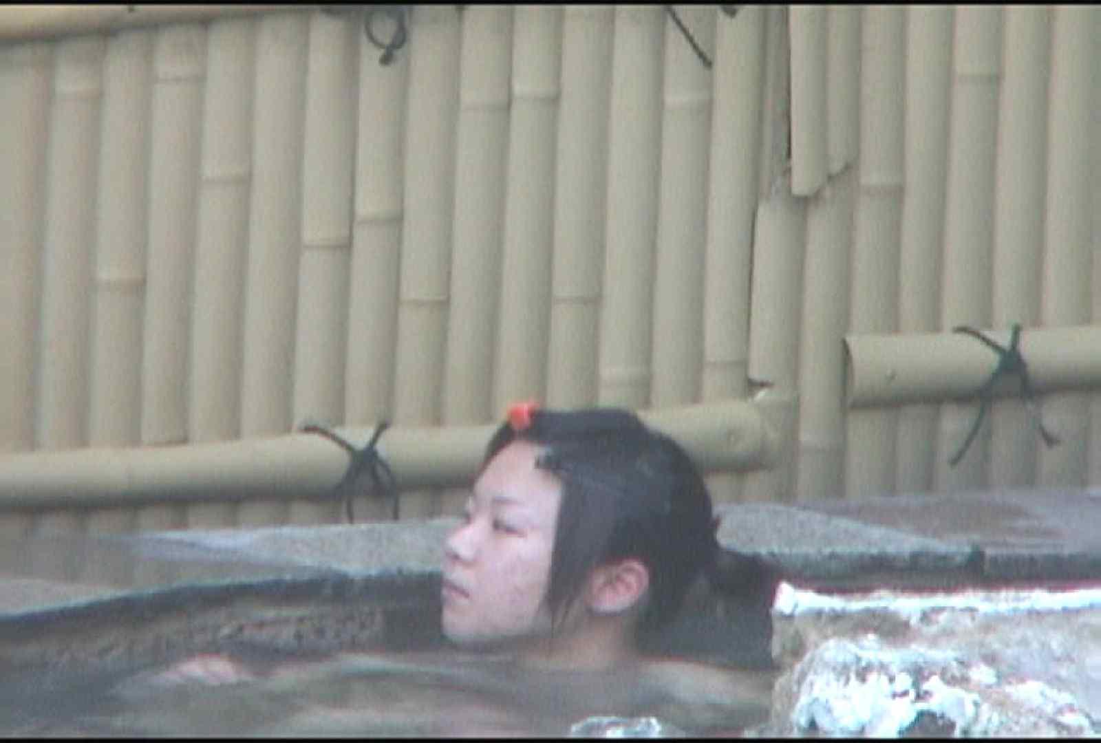 Aquaな露天風呂Vol.175 盗撮シリーズ  91PIX 88