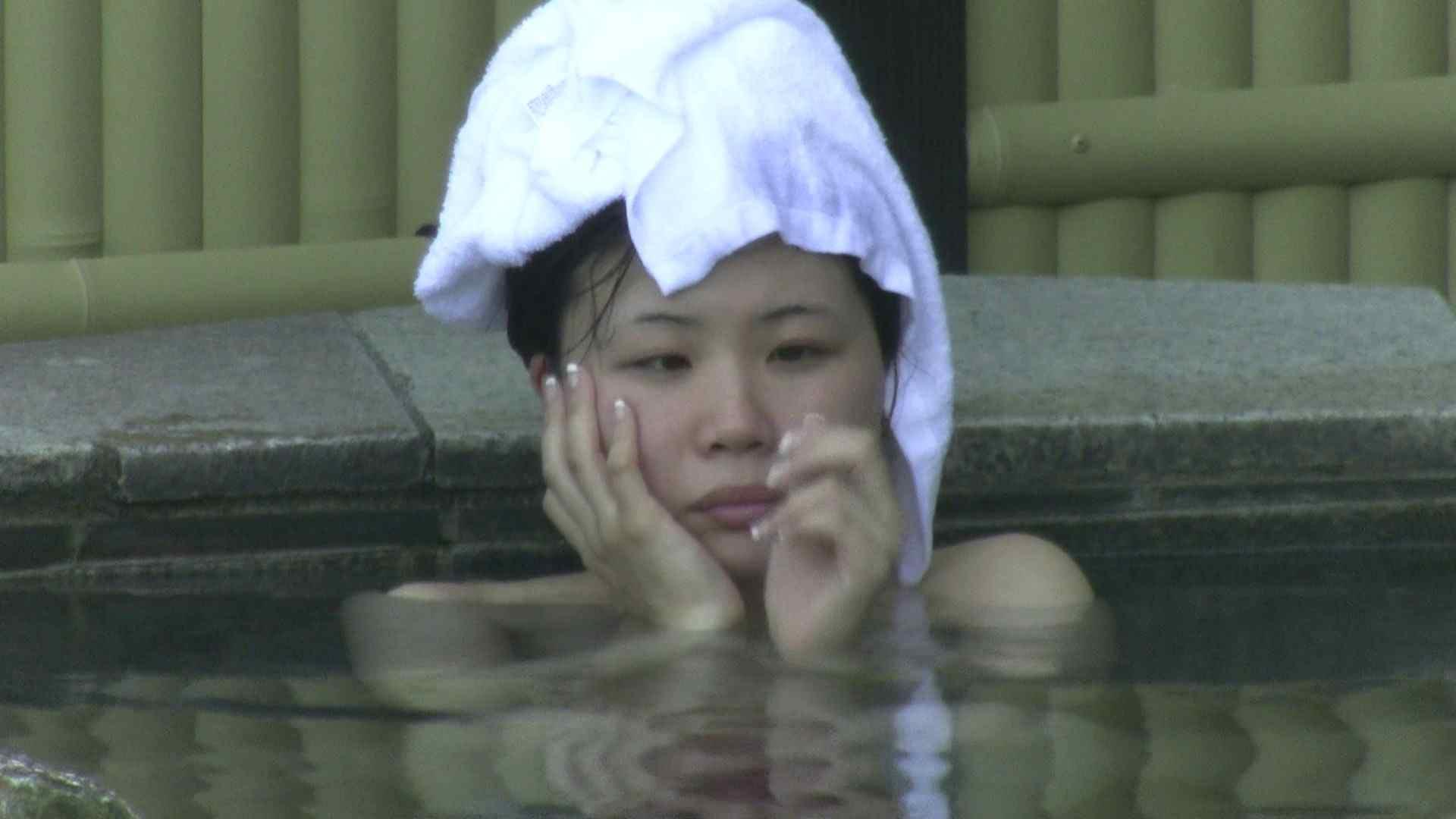 Aquaな露天風呂Vol.183 露天風呂編  104PIX 6