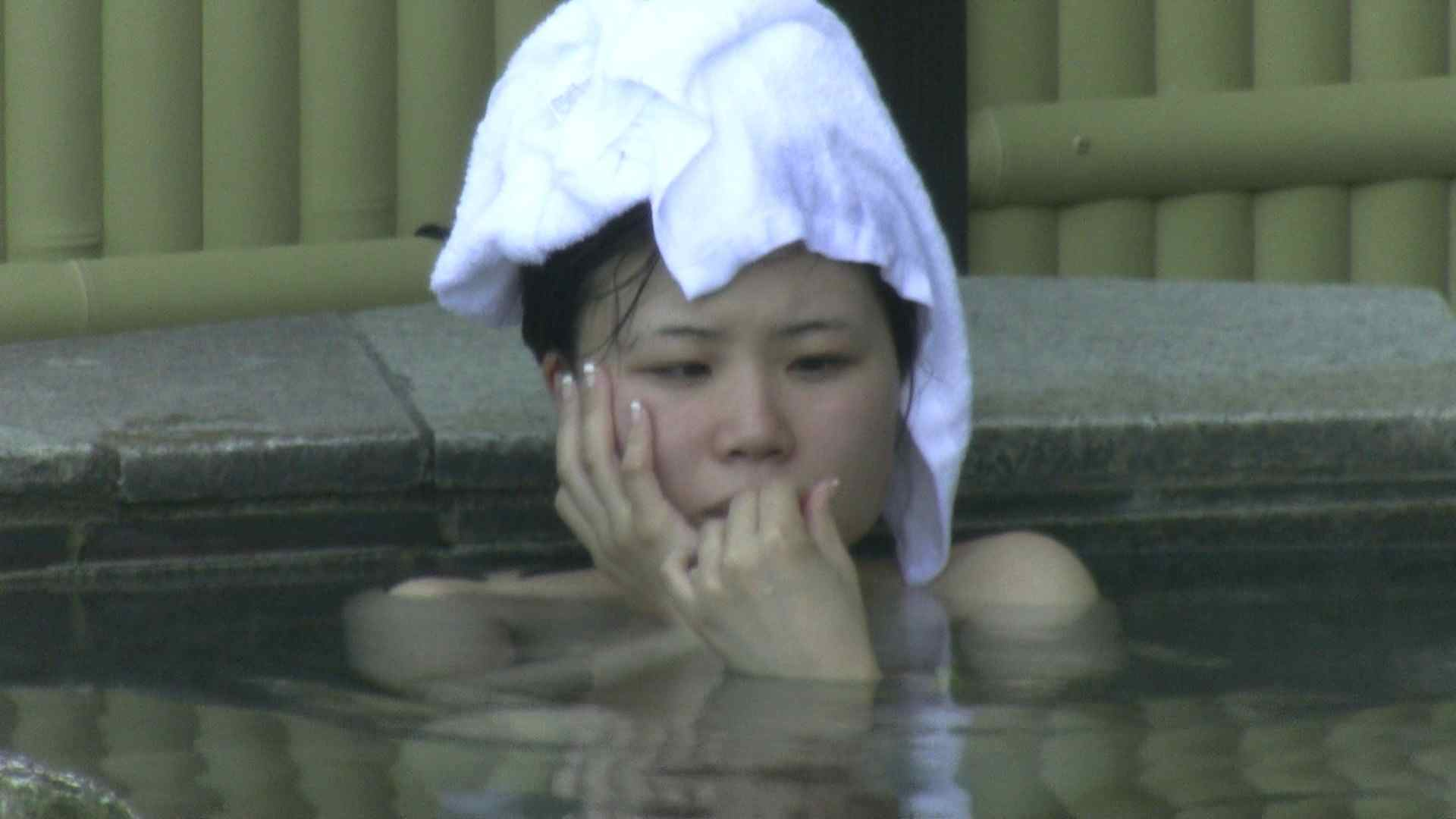Aquaな露天風呂Vol.183 露天風呂編 | 盗撮シリーズ  104PIX 7