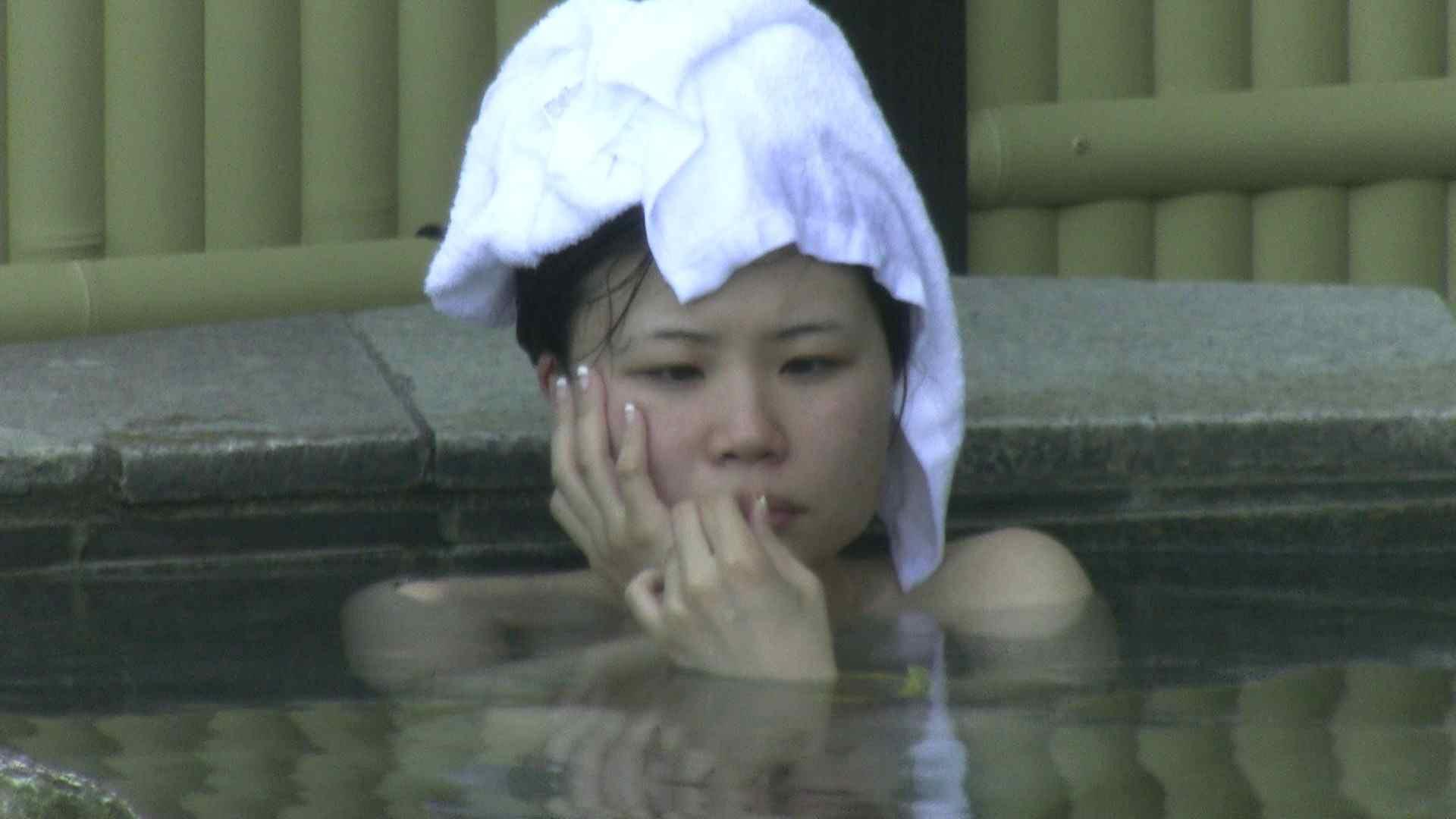 Aquaな露天風呂Vol.183 露天風呂編  104PIX 8