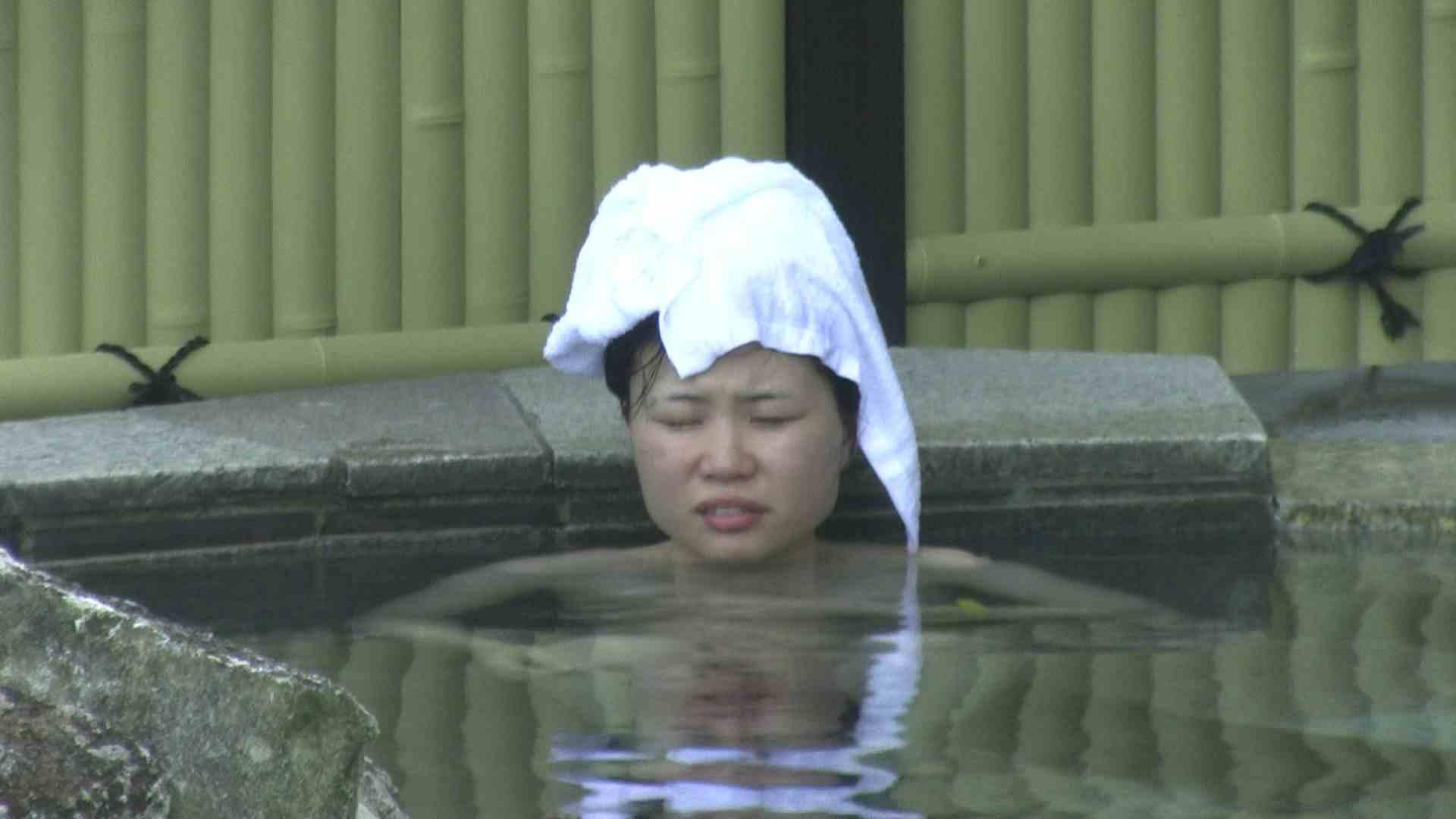 Aquaな露天風呂Vol.183 露天風呂編  104PIX 16