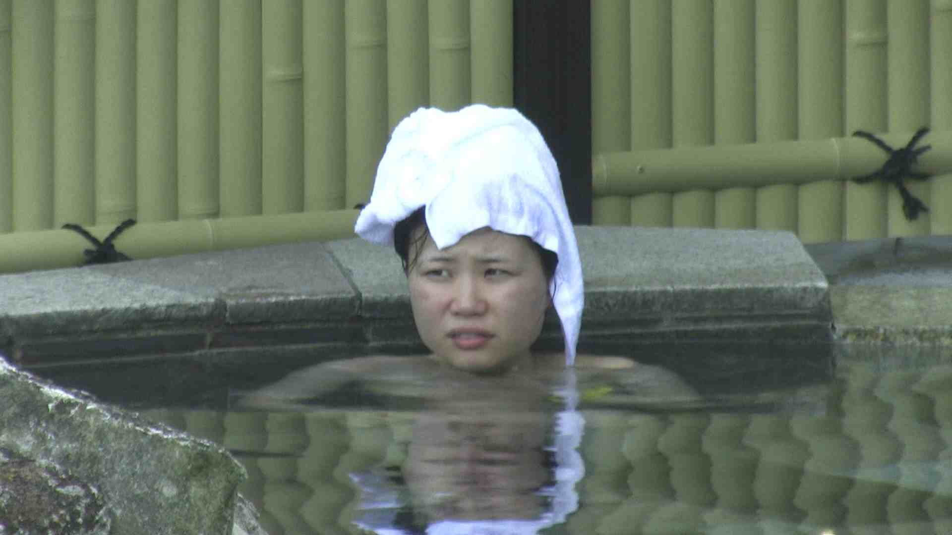 Aquaな露天風呂Vol.183 露天風呂編 | 盗撮シリーズ  104PIX 17