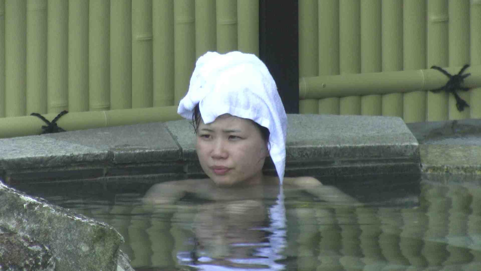 Aquaな露天風呂Vol.183 露天風呂編  104PIX 20