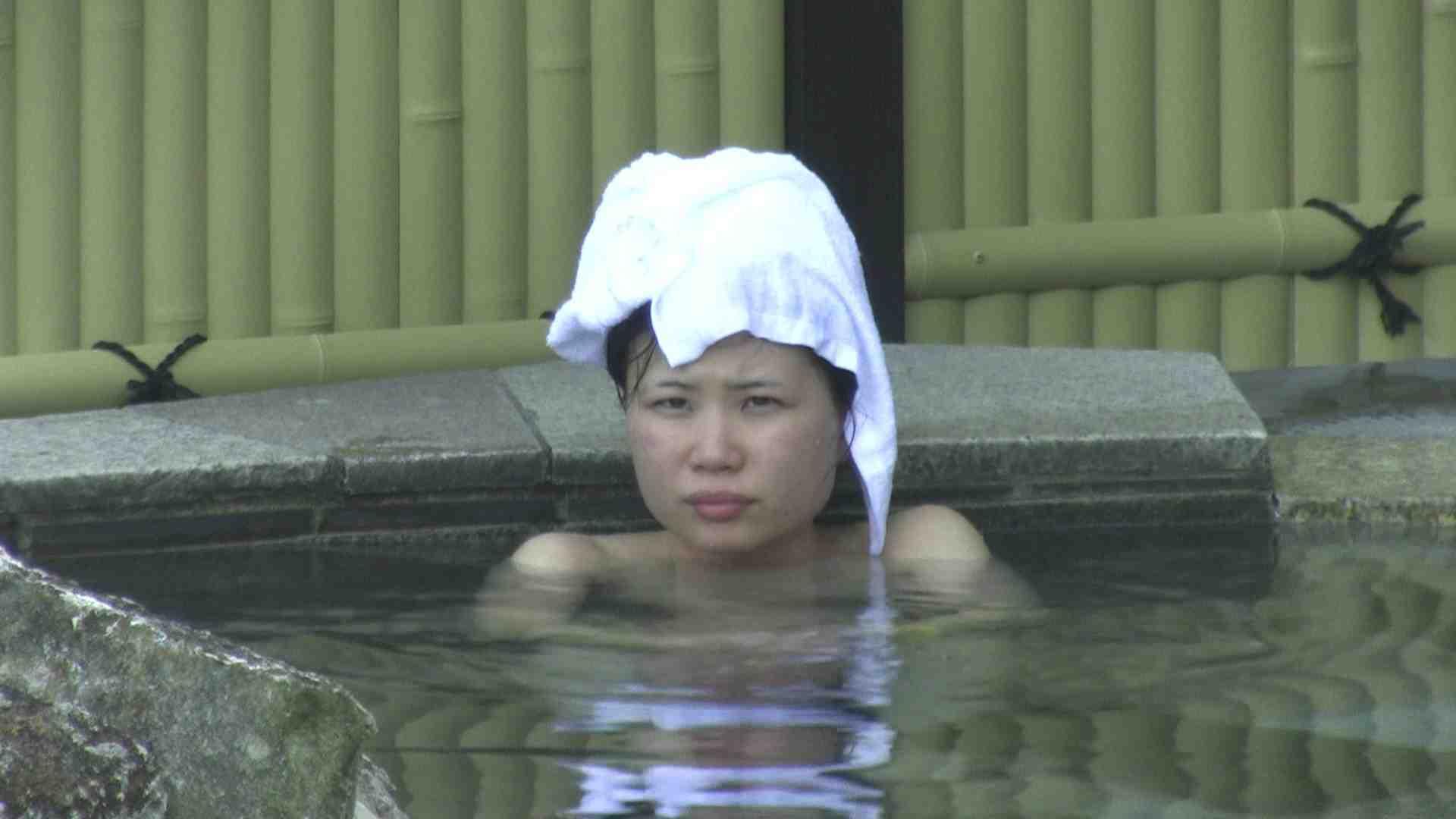 Aquaな露天風呂Vol.183 露天風呂編 | 盗撮シリーズ  104PIX 21