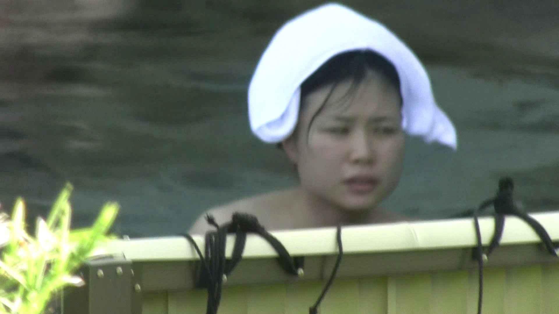 Aquaな露天風呂Vol.183 露天風呂編  104PIX 28